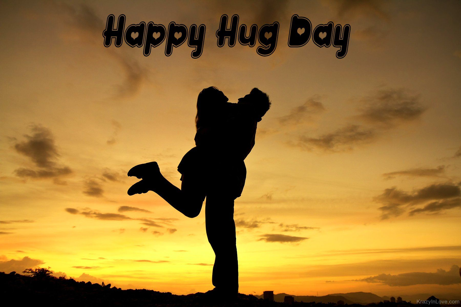 hug day couple image happy hug day 2014 wishes and quotes