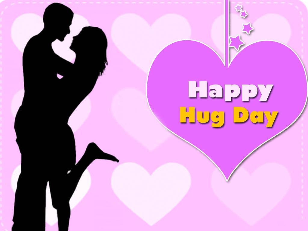 Hug day clipart free download, Free Download Clipart