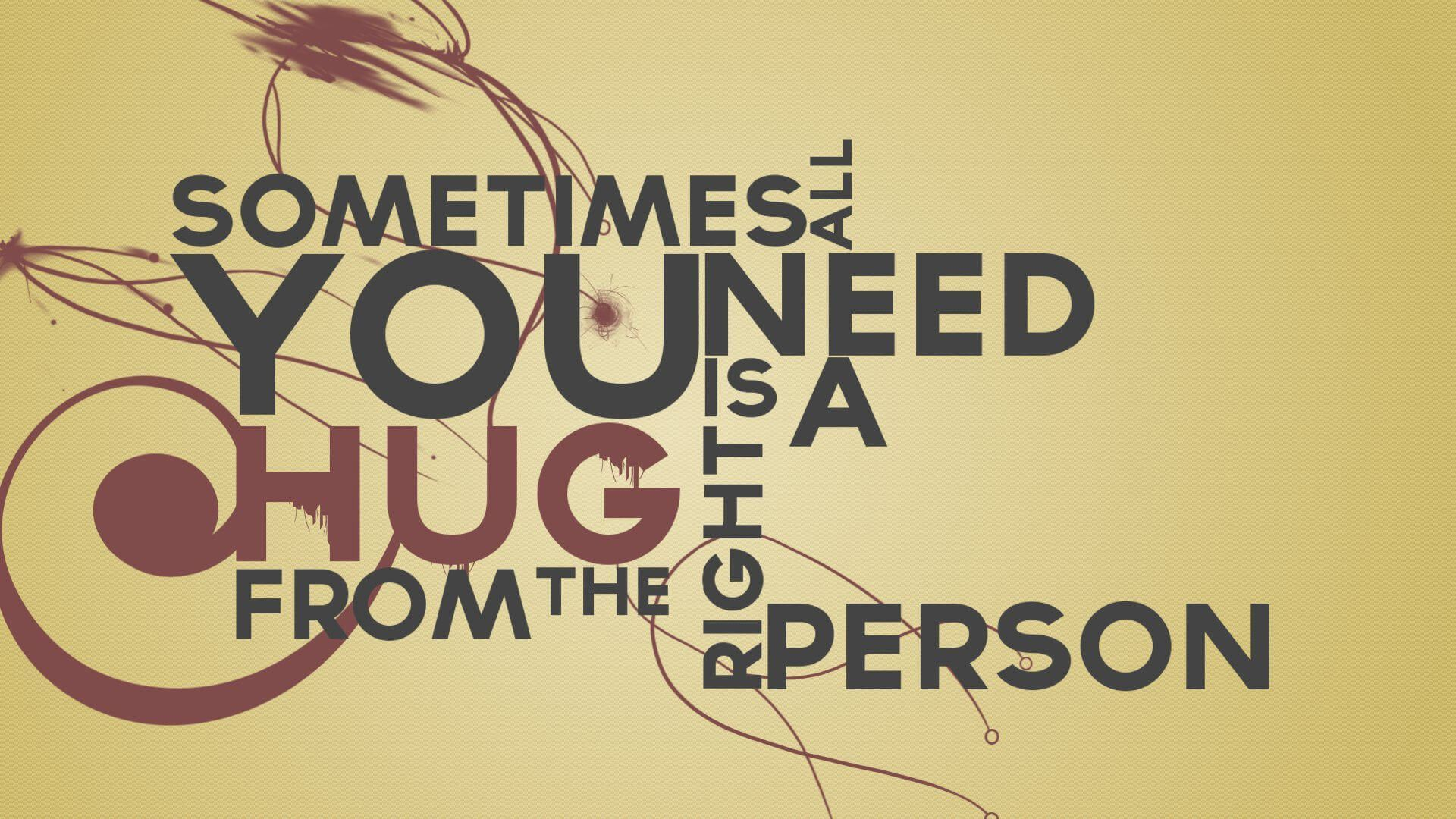 Hug Day Wallpapers Free Download