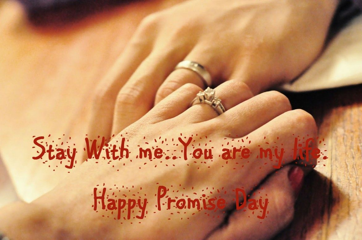 Happy Promise Day Status for Whatsapp & Promise Day Story Video