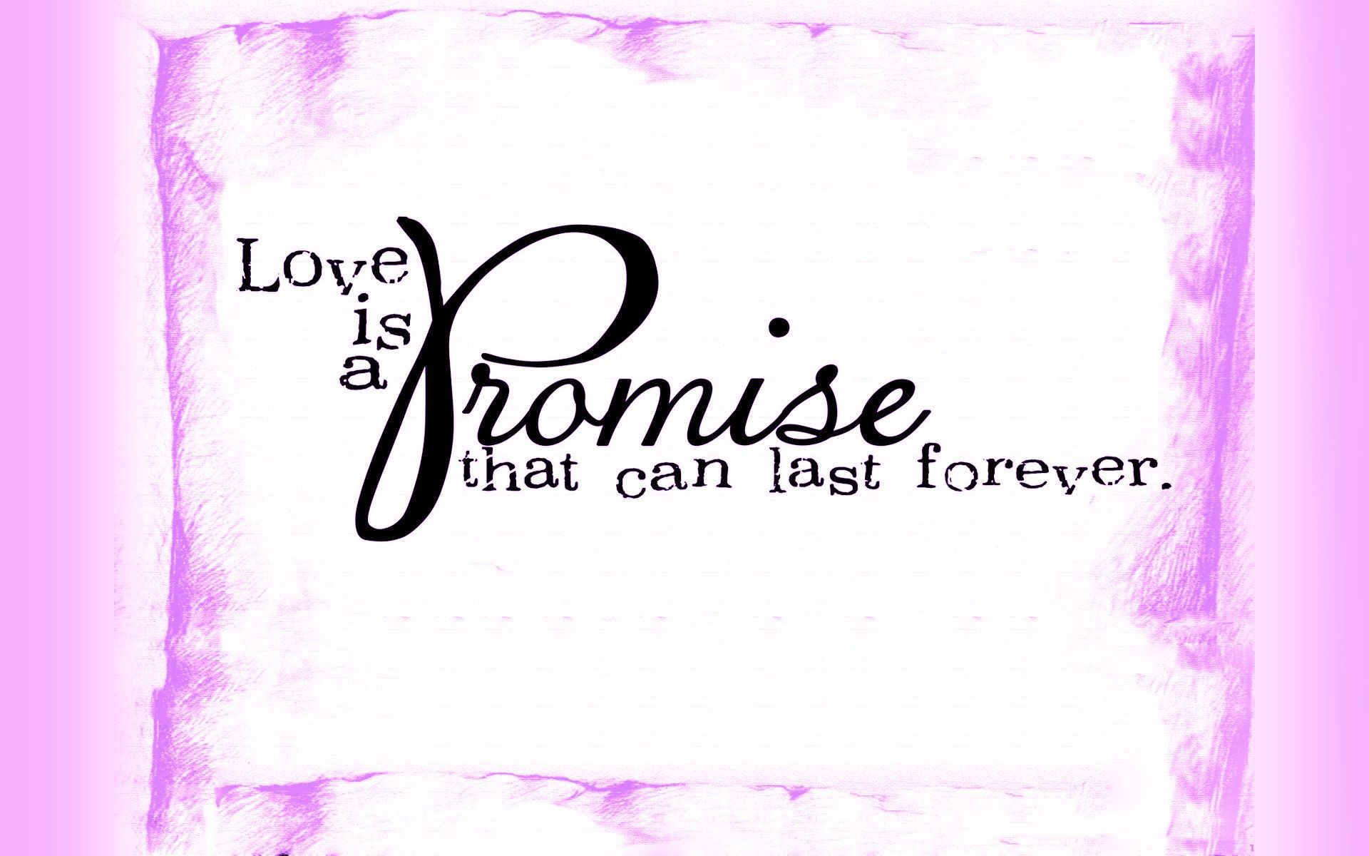 Happy Promise Day Image, Wallpapers, HD Photos, Pics & Whatsapp