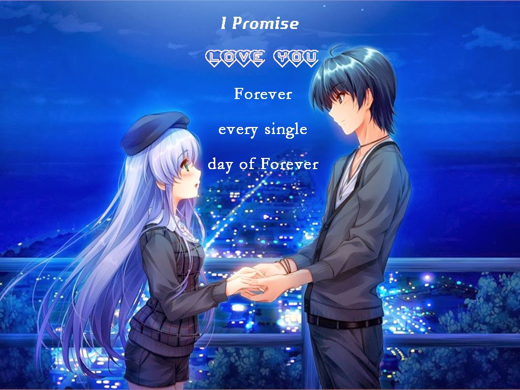Happy Promise Day Image, Pics, Photos & Wallpapers
