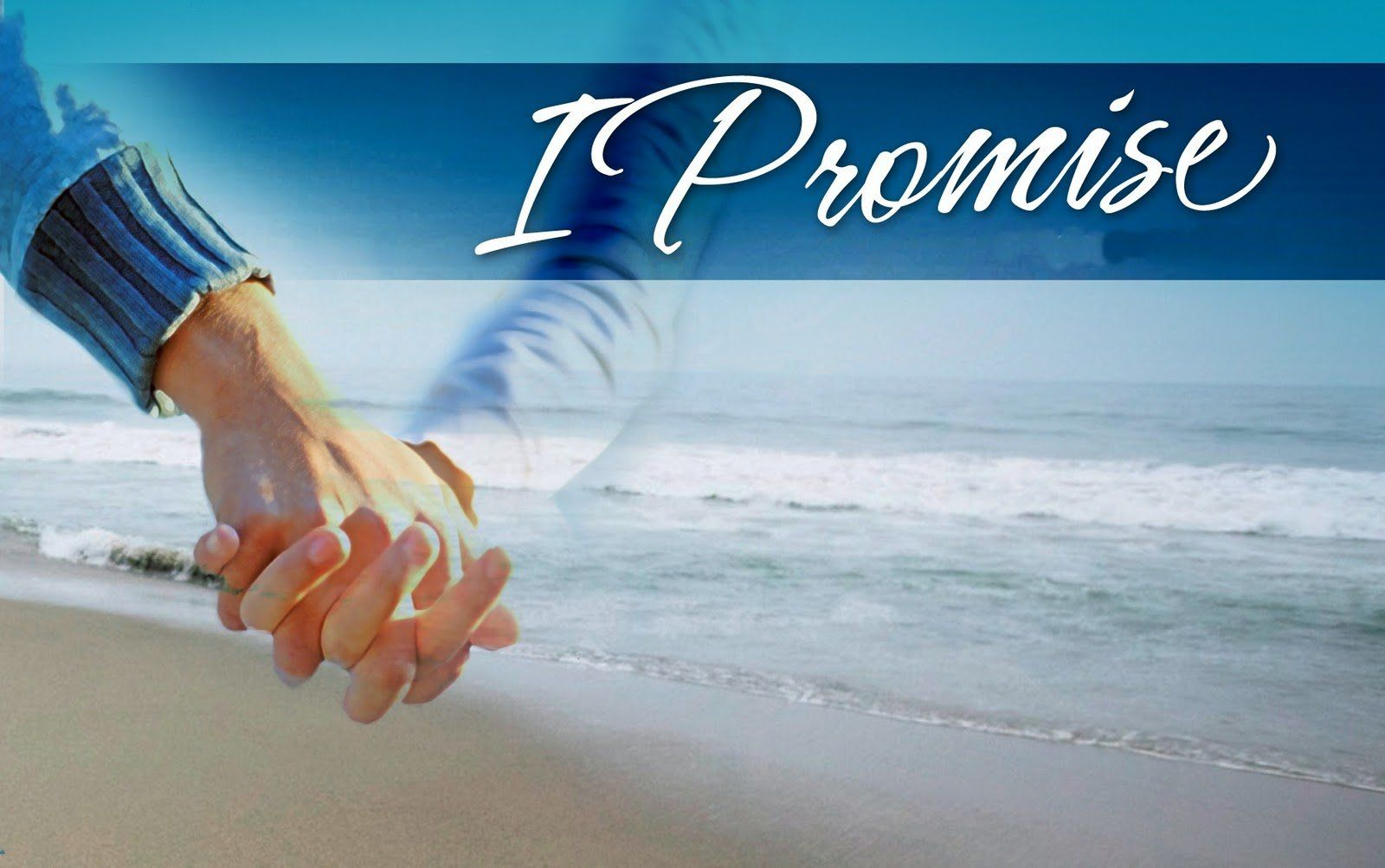 Promise Day In February – Happy Valentine's Day 2018