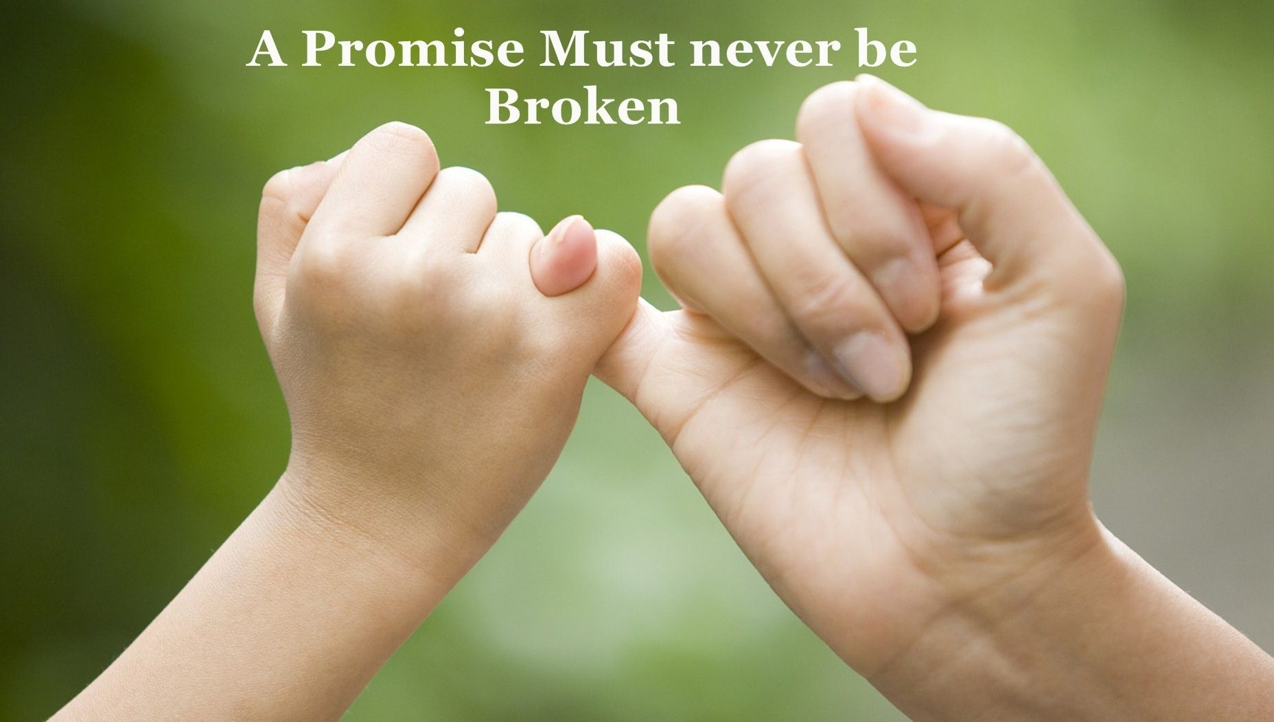 Happy Promise day Black and White Hd Wallpapers