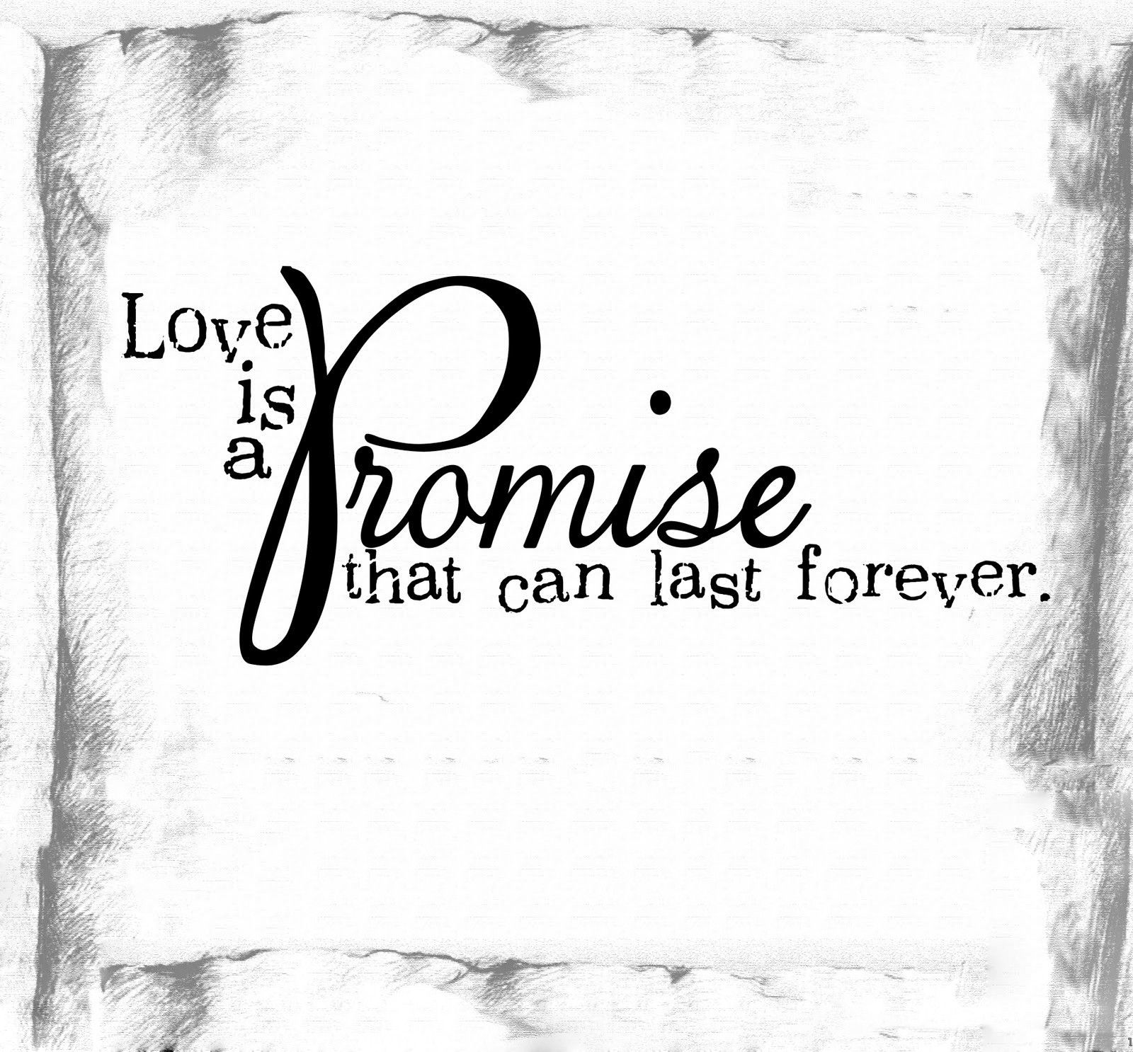 promise day special wallpapers promise day wallpapers for mobile
