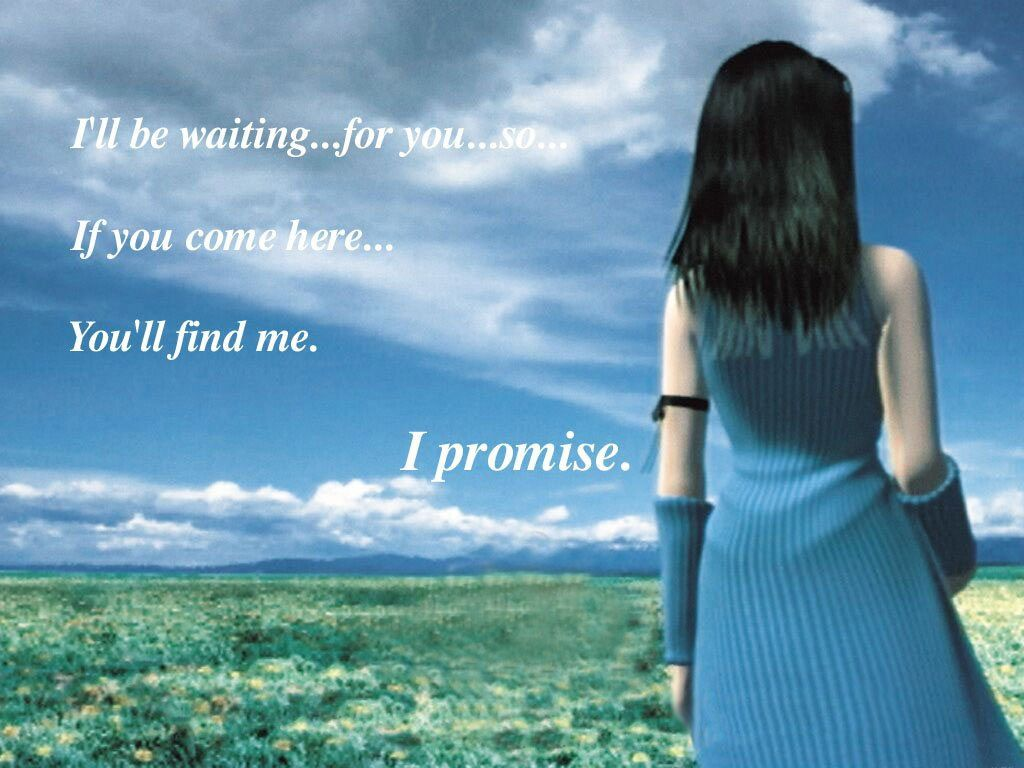 wallpapers for promise day