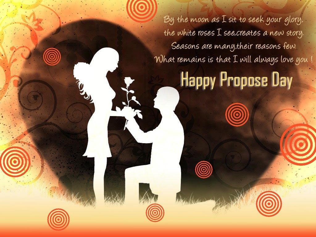 Promise day is the awesome day and it is celebrated on 11 February