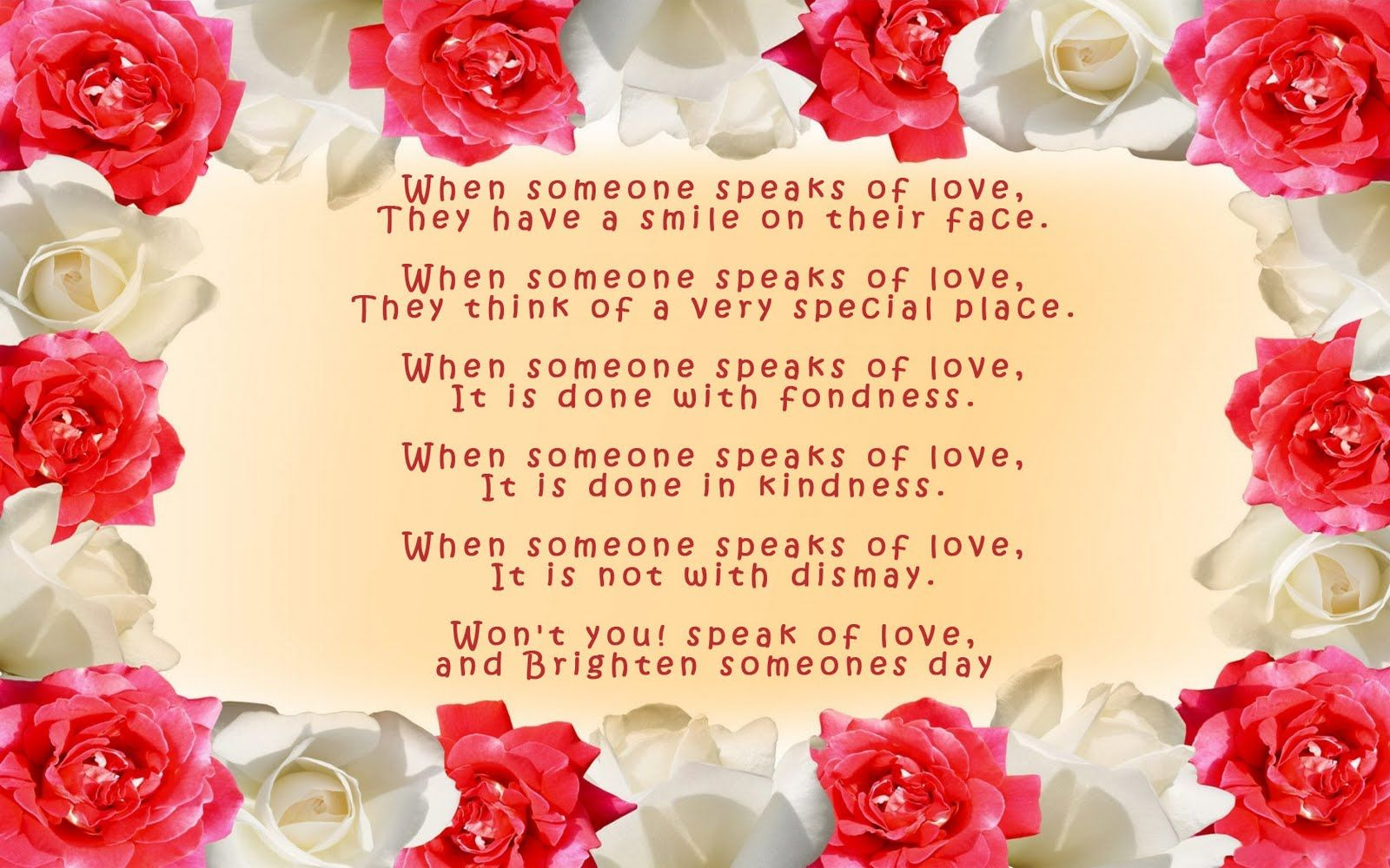 Promise Day Wishes – Quotes & Wishes for Valentine's Week