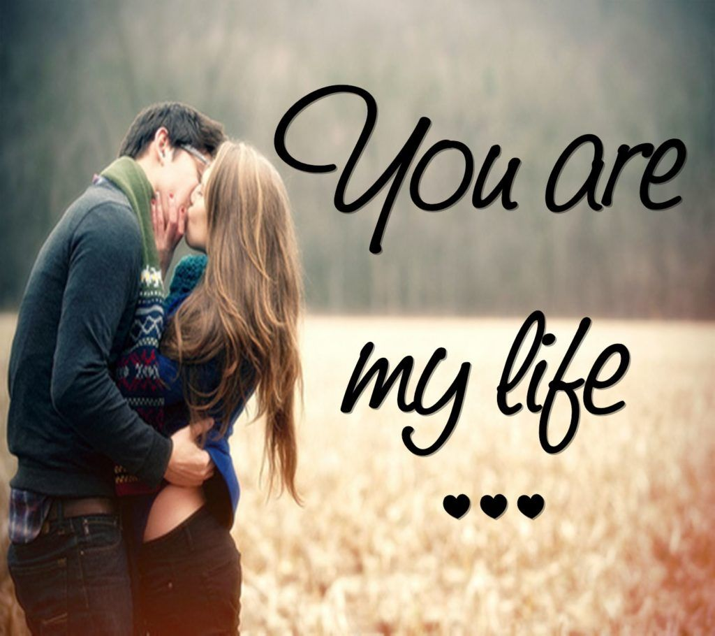 Happy Kiss Day 2018 Image Wallpapers Pics Pictures For Boyfriend