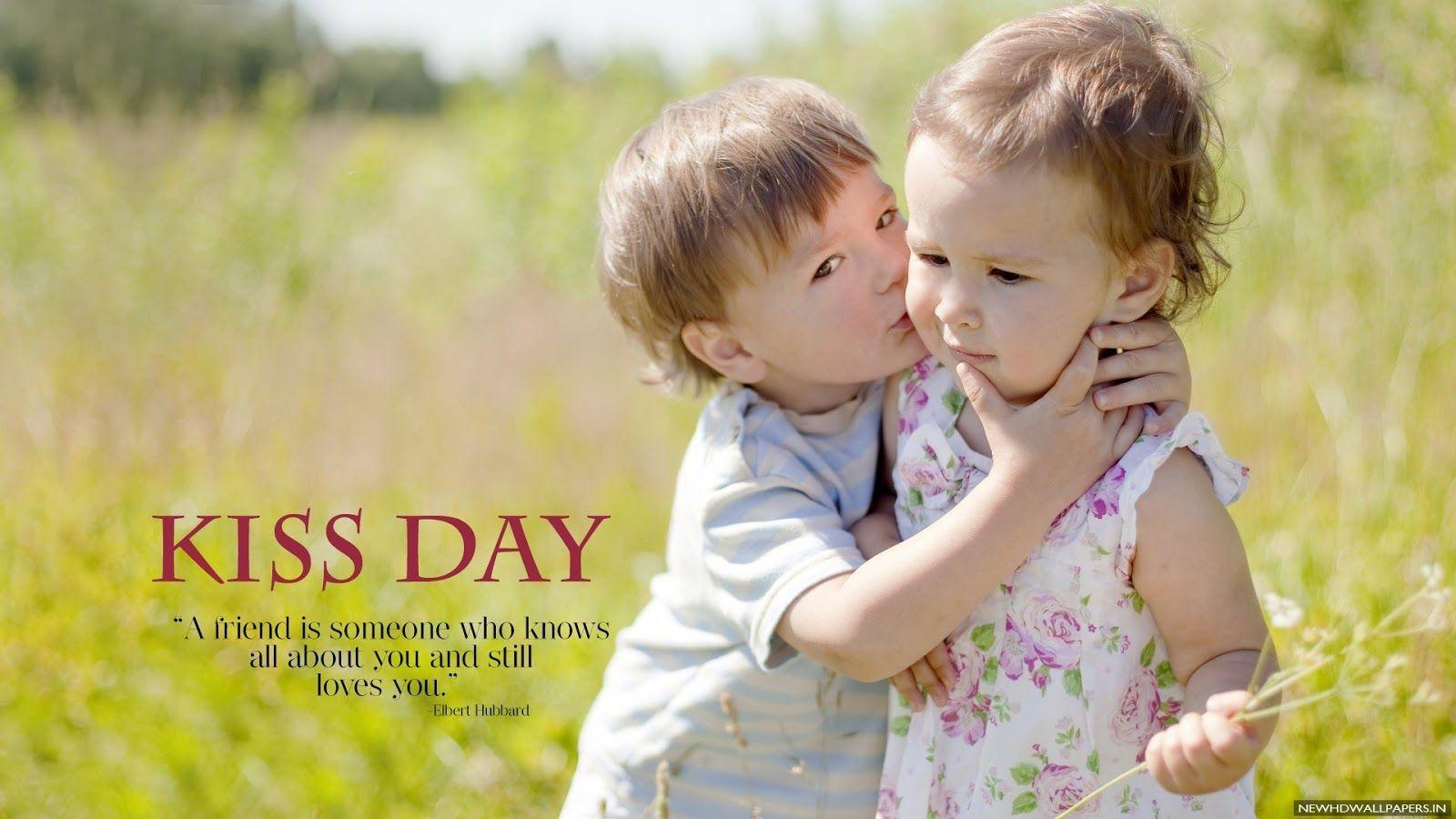 Cute Kiss day wallpapers 900×762 Cute Kiss Image Wallpapers