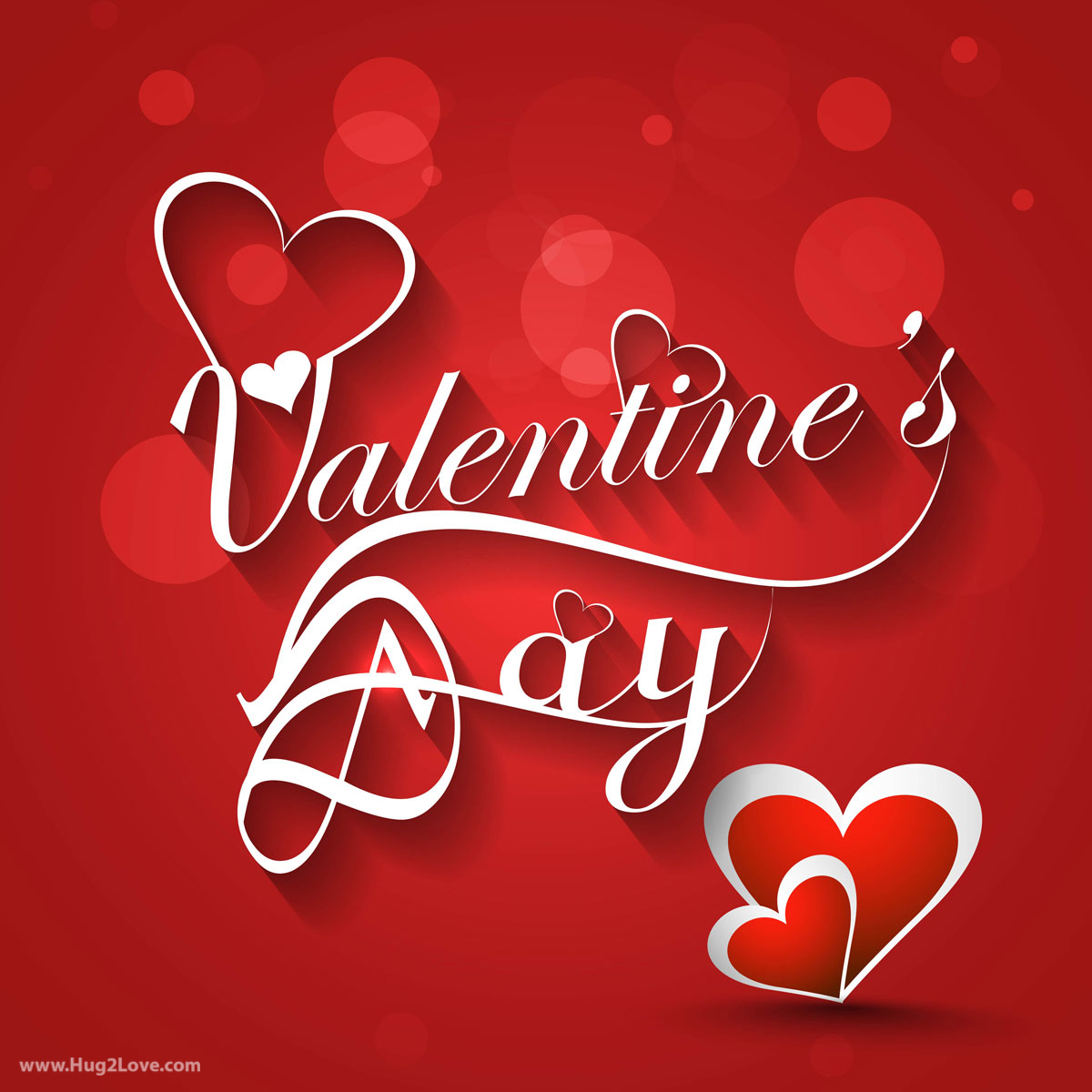 Free download 100 Happy Valentines Day Image Wallpapers 2020
