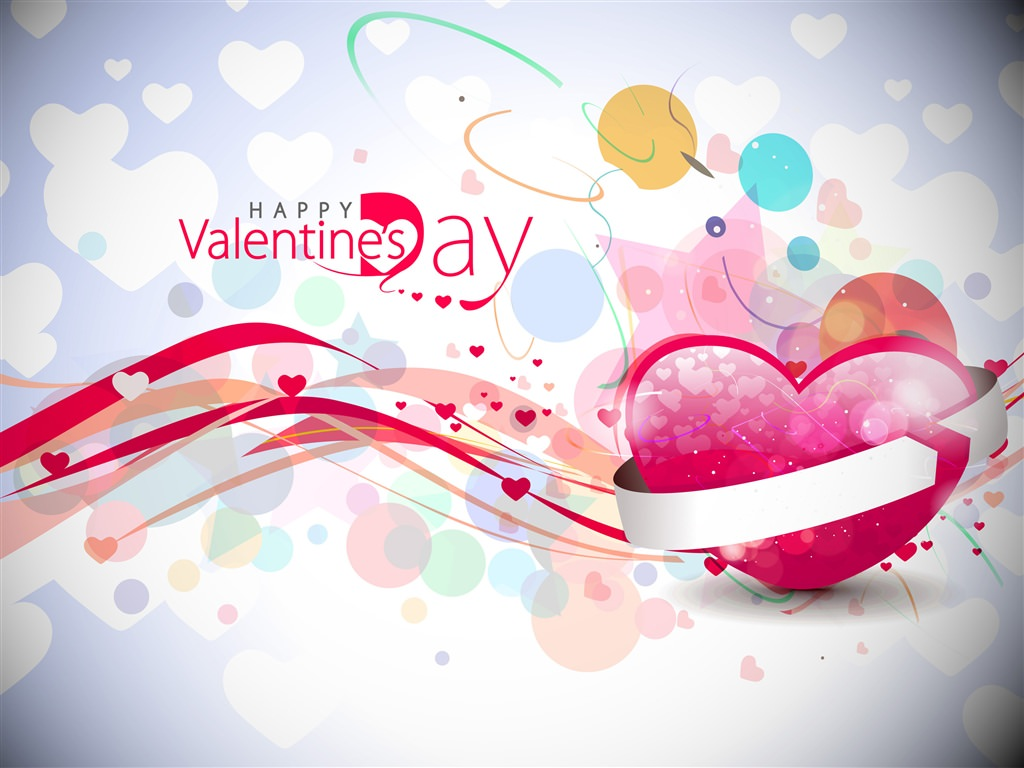 100 Happy Valentine's Day Image & Wallpapers 2020