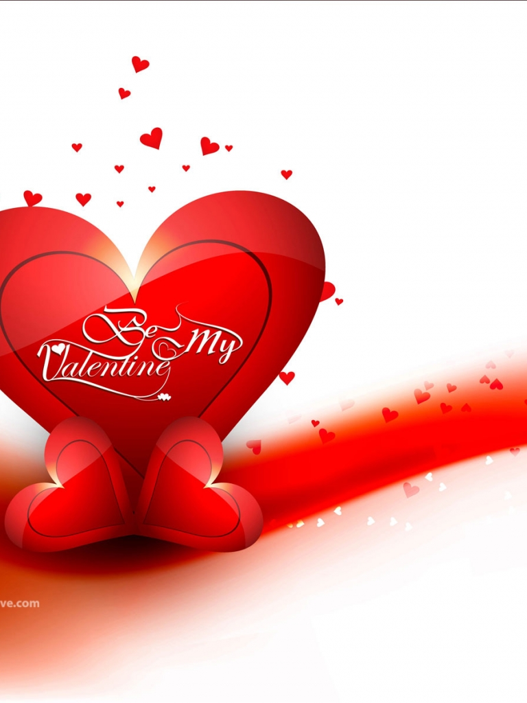 Free download 100 Happy Valentines Day Image Wallpapers