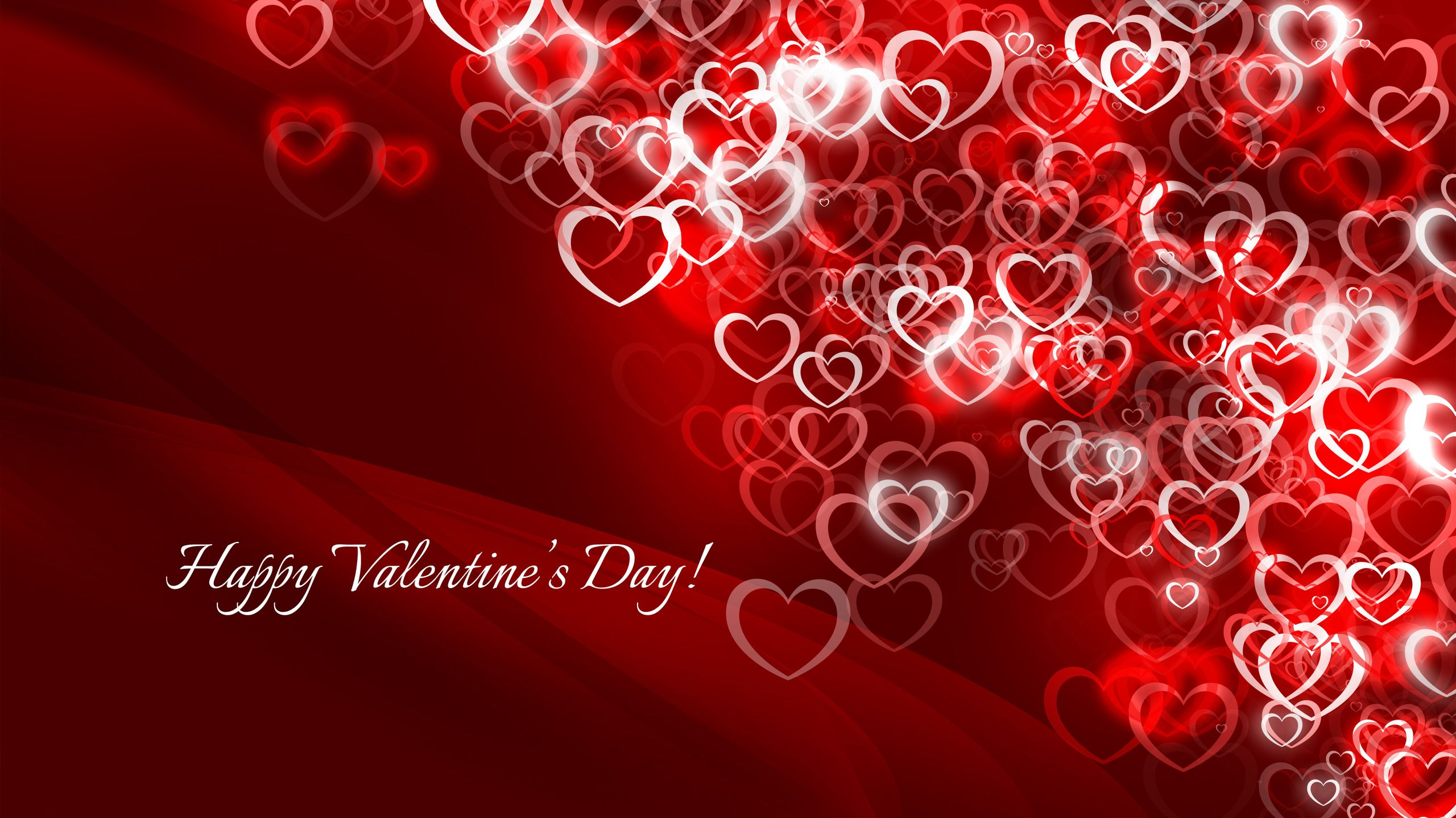 Valentines Day Wallpapers HD & 14th FEB image 2020 for lovers