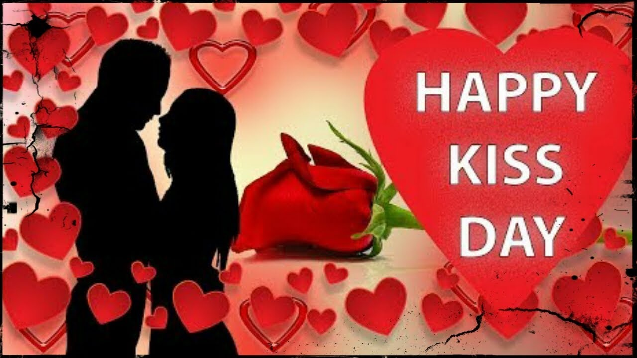 Happy Valentine's Day 2020 Latest HD Wallpapers