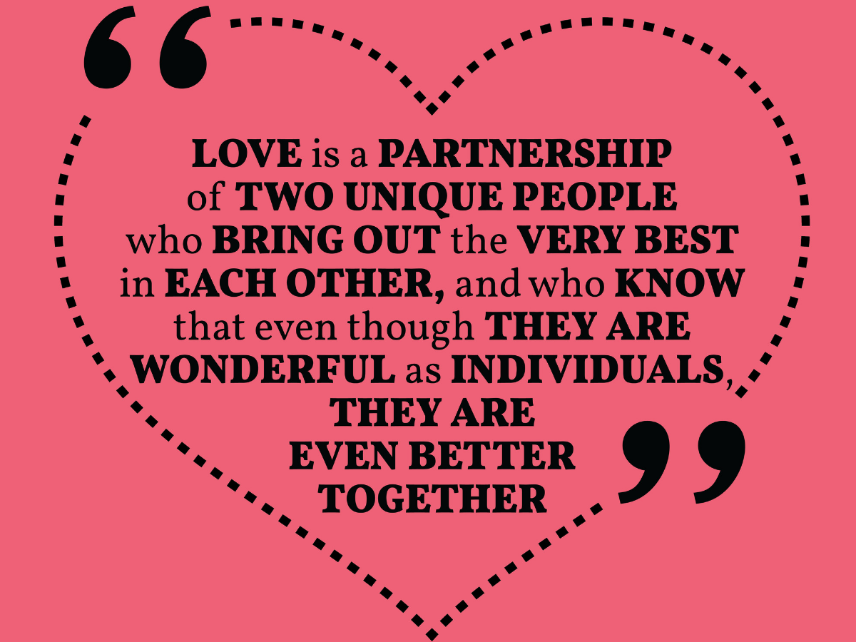 Happy Valentine's Day quotes, wishes, messages, image