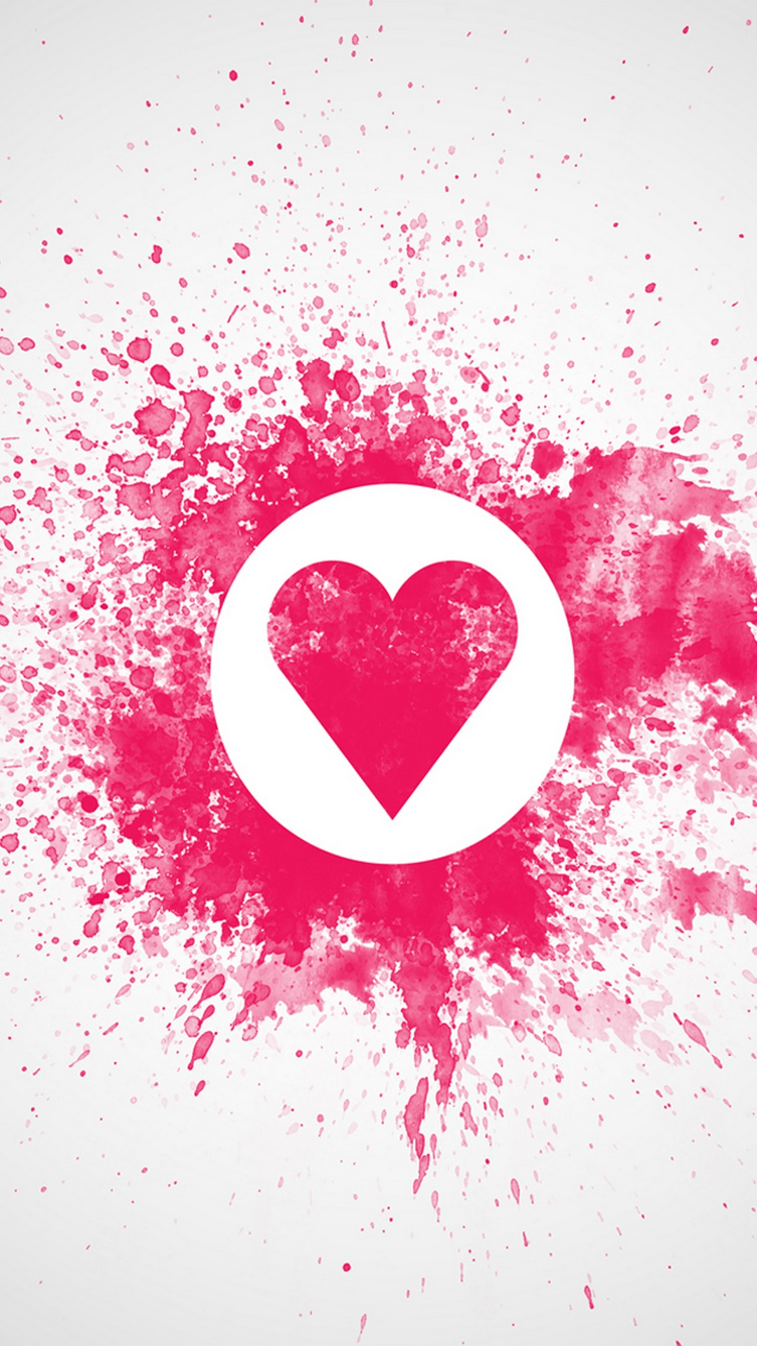 Android Wallpapers Happy Valentines Day