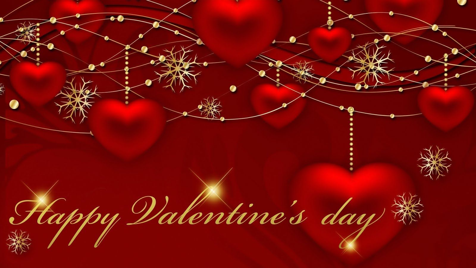 Happy**} Valentines Day 2020 Hd Photos
