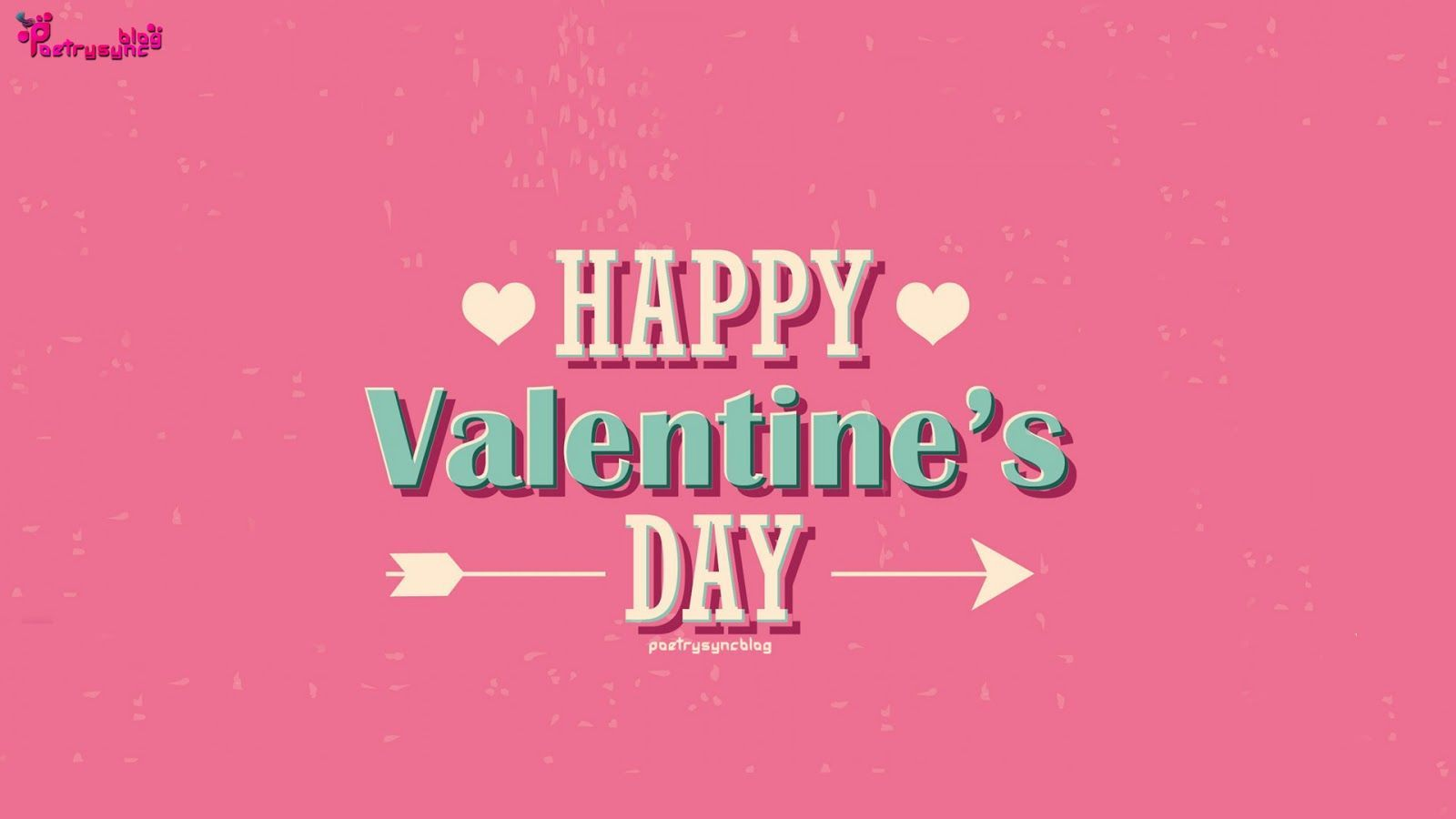 Cute Valentine's Day Wallpapers