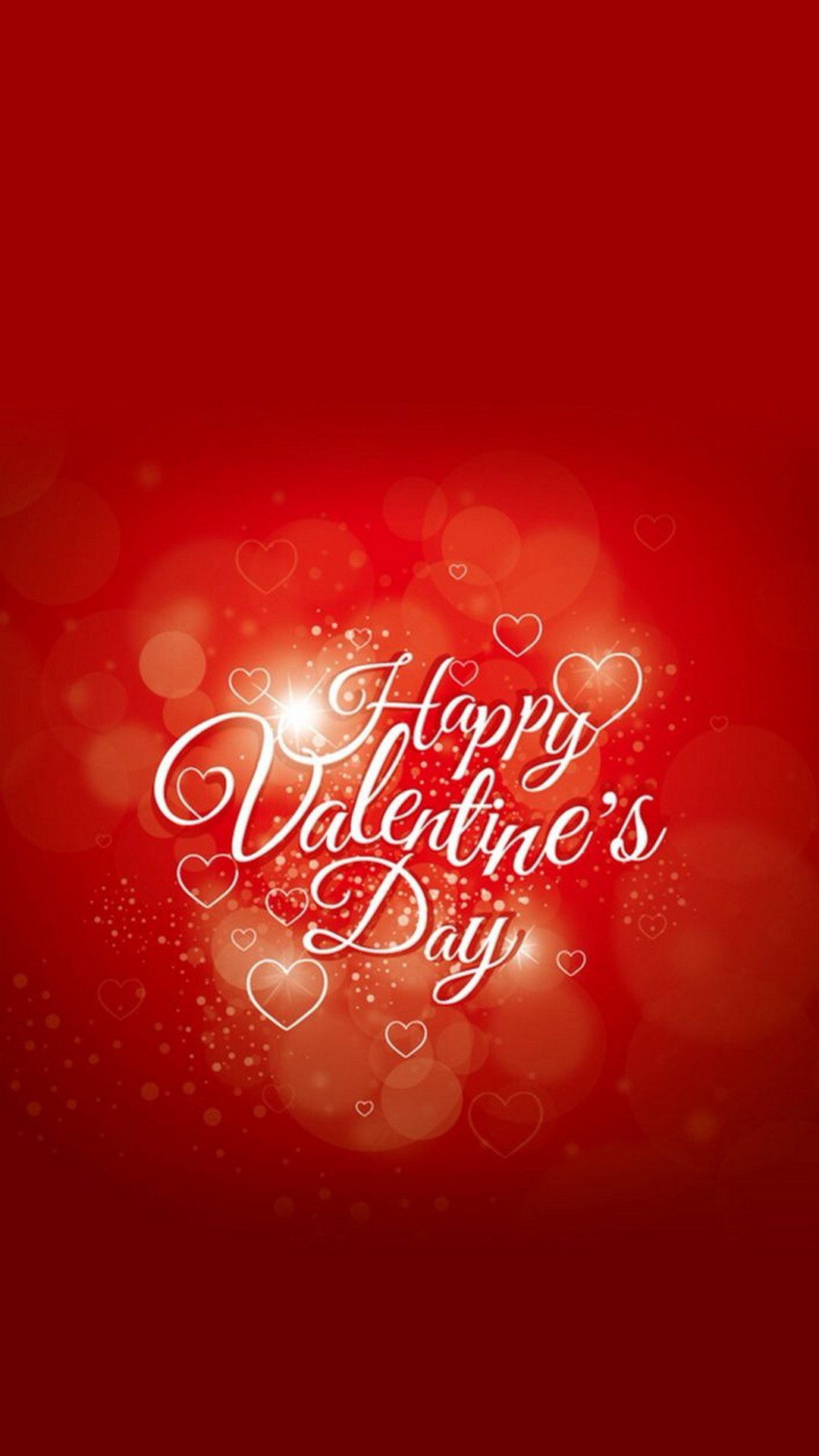 Android Wallpapers HD Happy Valentines Day Image