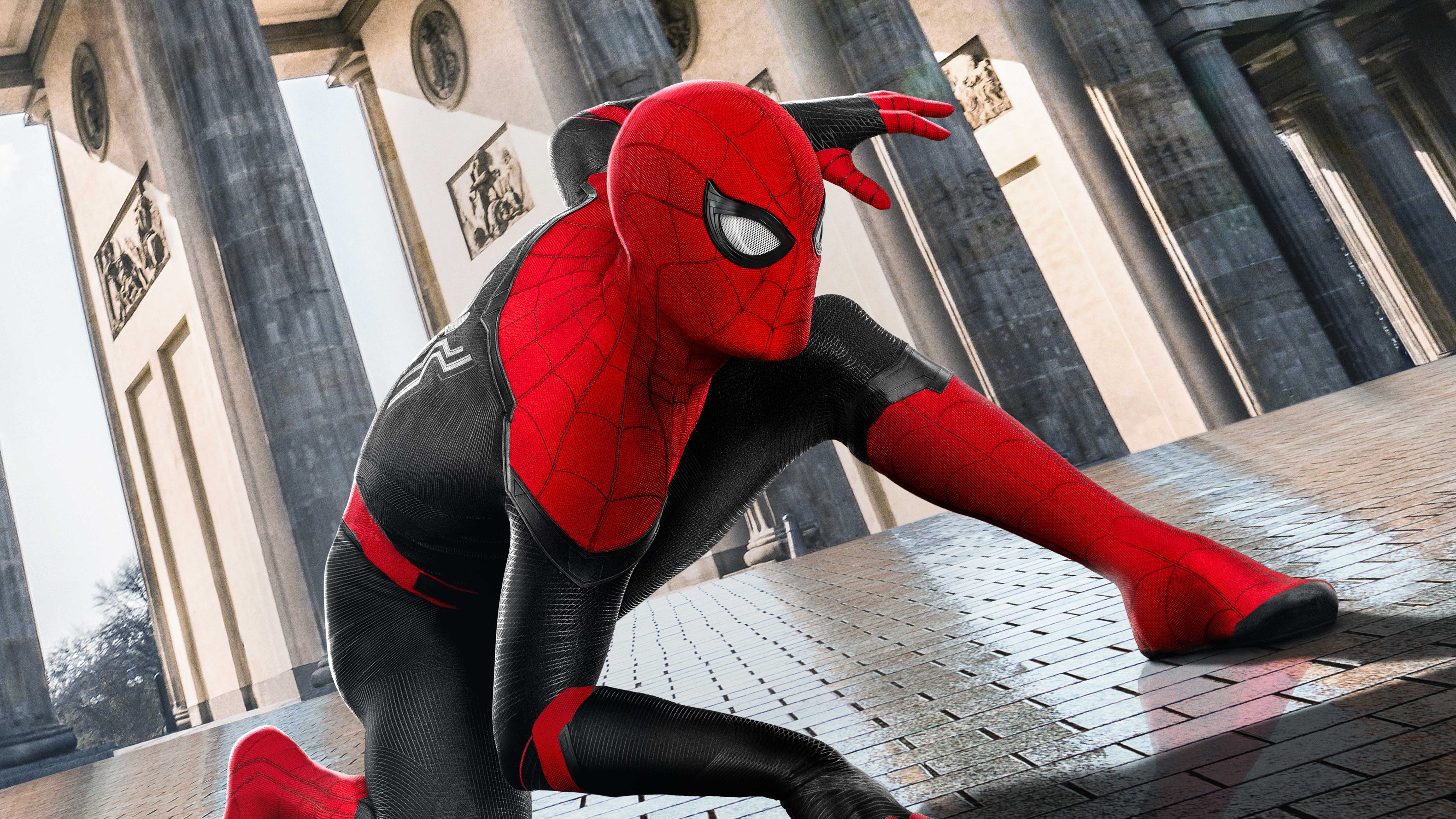 5401497 far from home, movies
