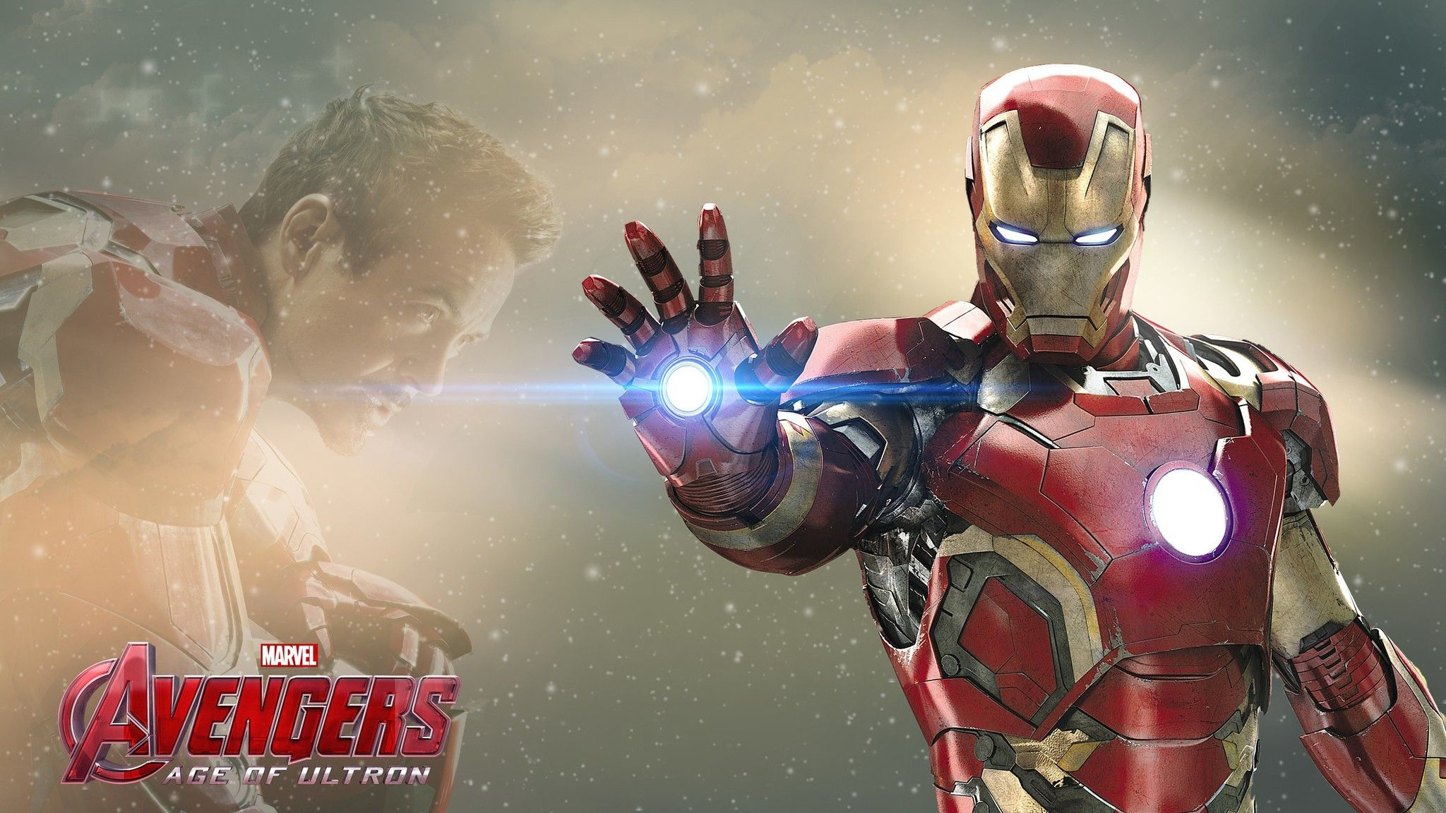 2048x1152 Iron Man 4k 2048x1152 Resolution HD 4k Wallpapers, Image