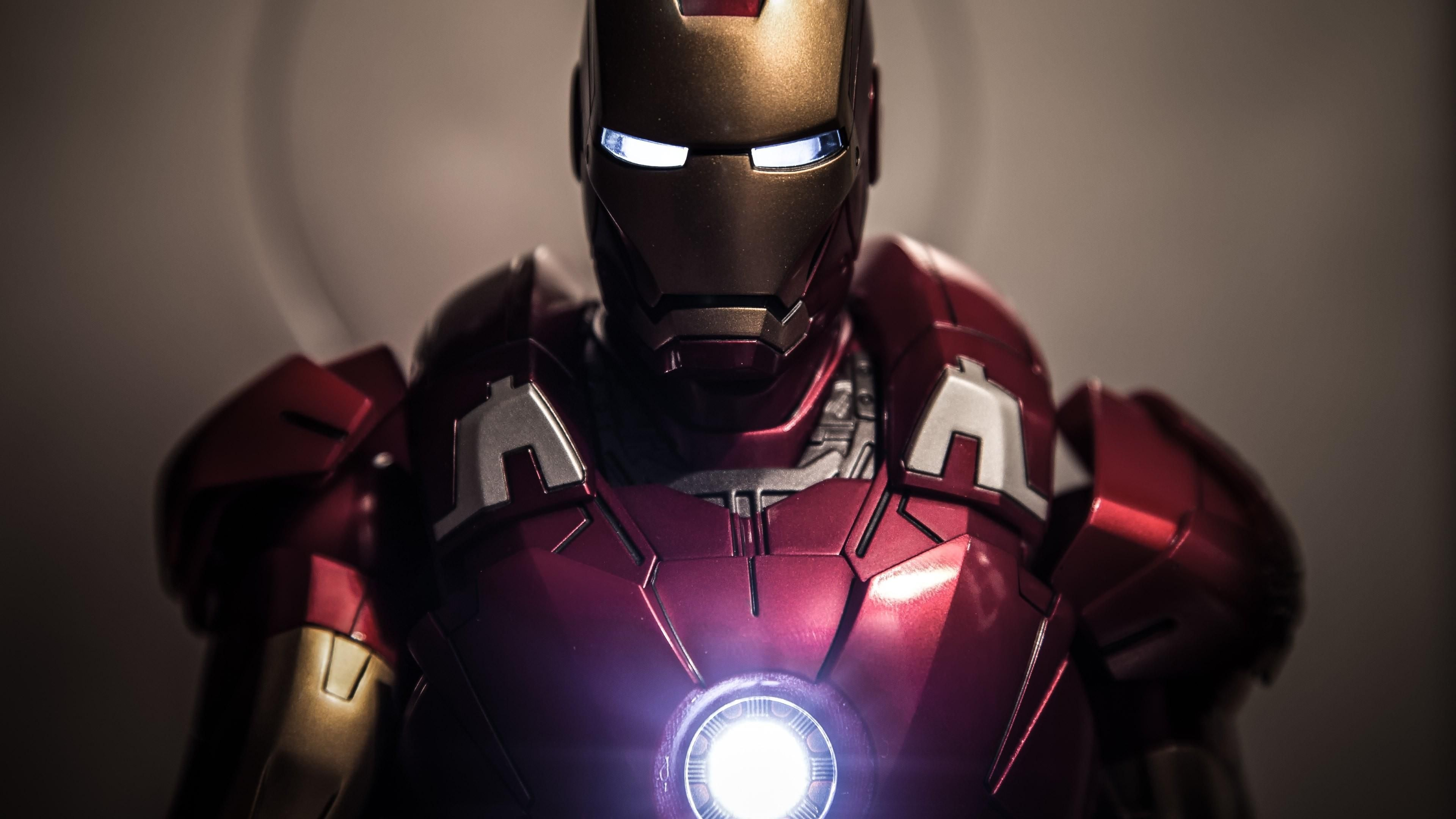Iron Man Hd Wallpapers 1080p Group Pictures