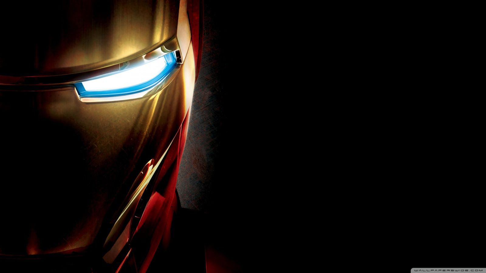 Iron Man 4k Wallpapers Free Pictures On Greepx