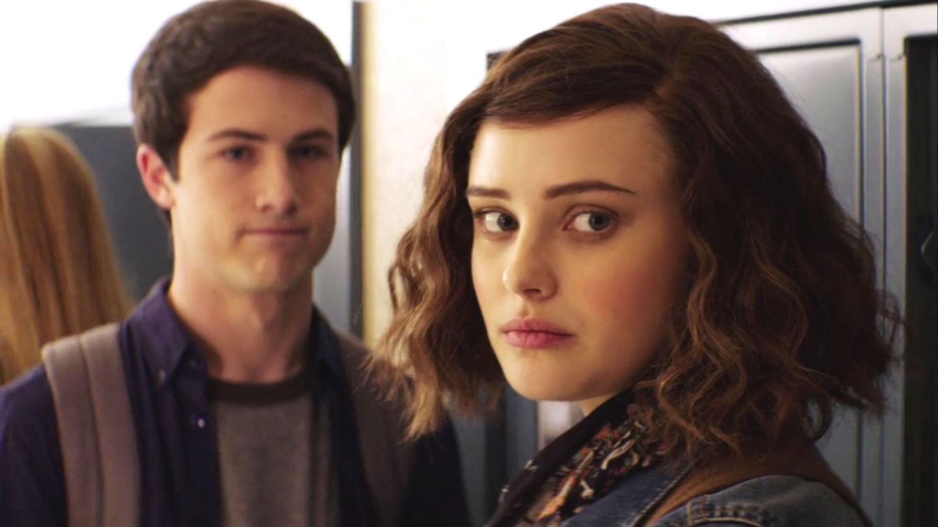 13 Reasons Why' Season 3 News, Date, Cast, Spoilers and Theories