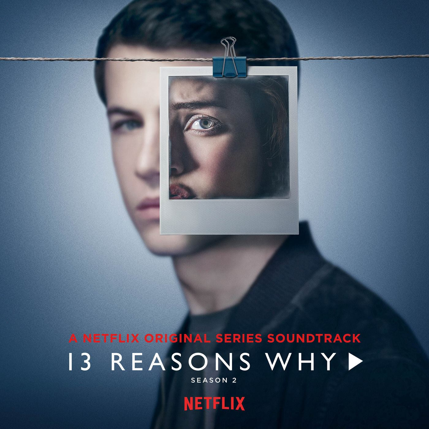 13 Reasons Why season 3 wallpapers