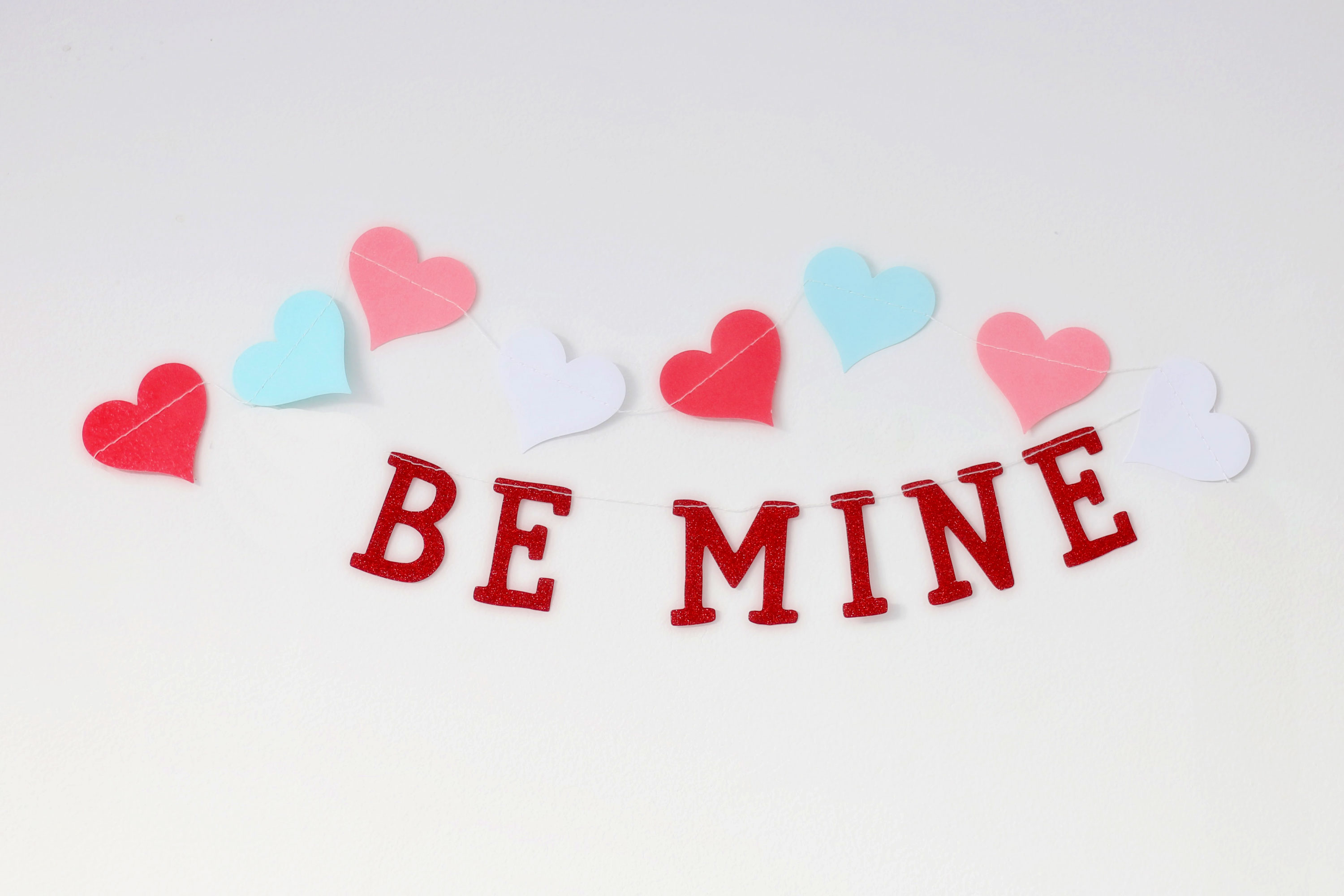 40+ Beautiful Free Valentine's Day Love Stock Image, Wallpapers