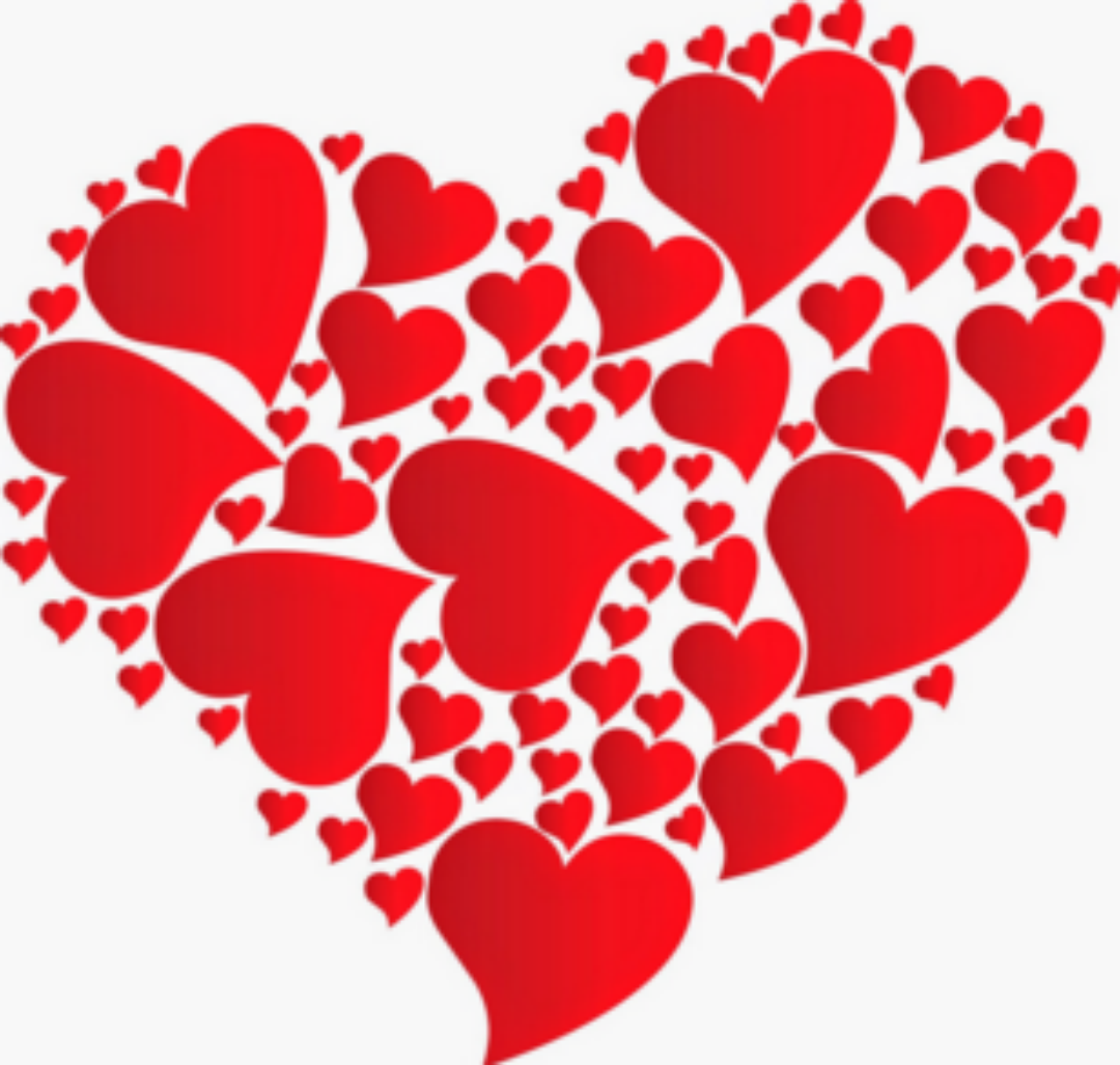 Stylish Valentines Day 2020HD Wallpapers
