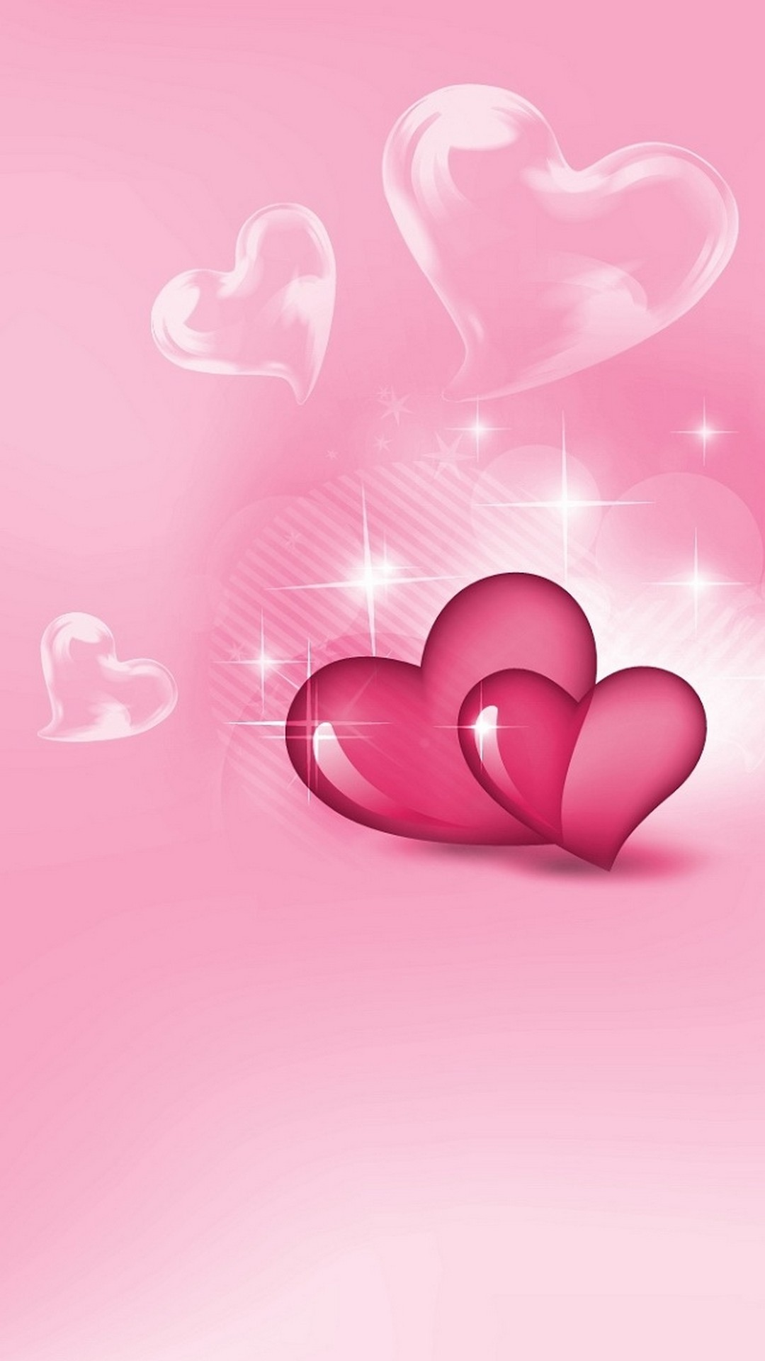 Android Wallpapers HD Happy Valentines Day