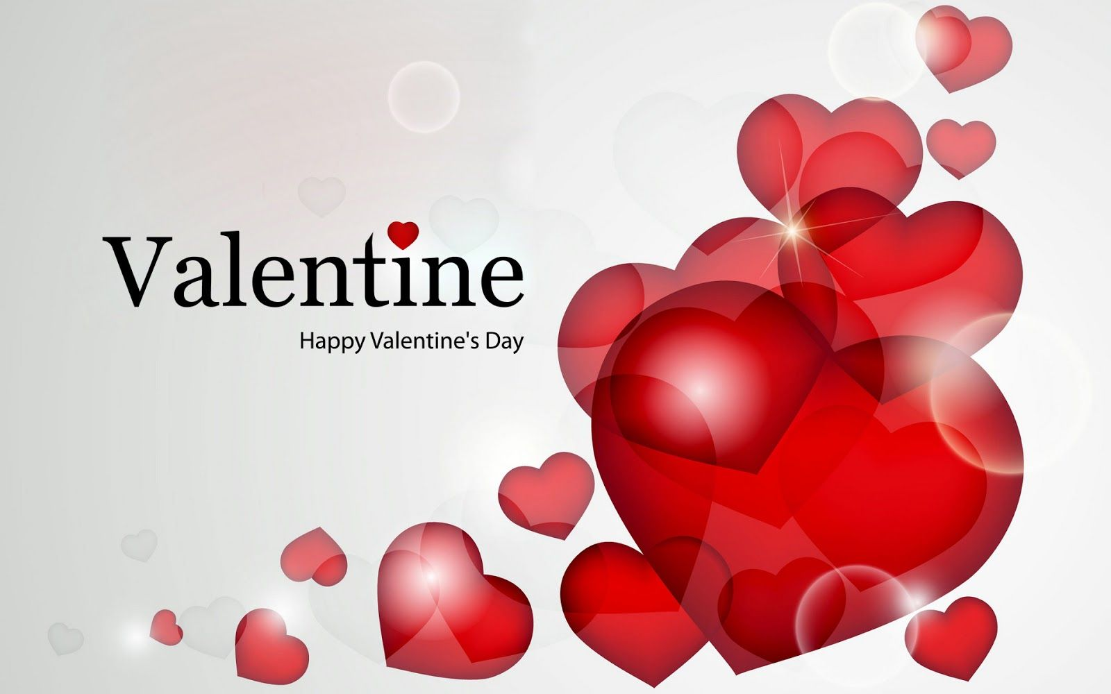 60+ Valentines Day Image 2020 and HD Wallpapers