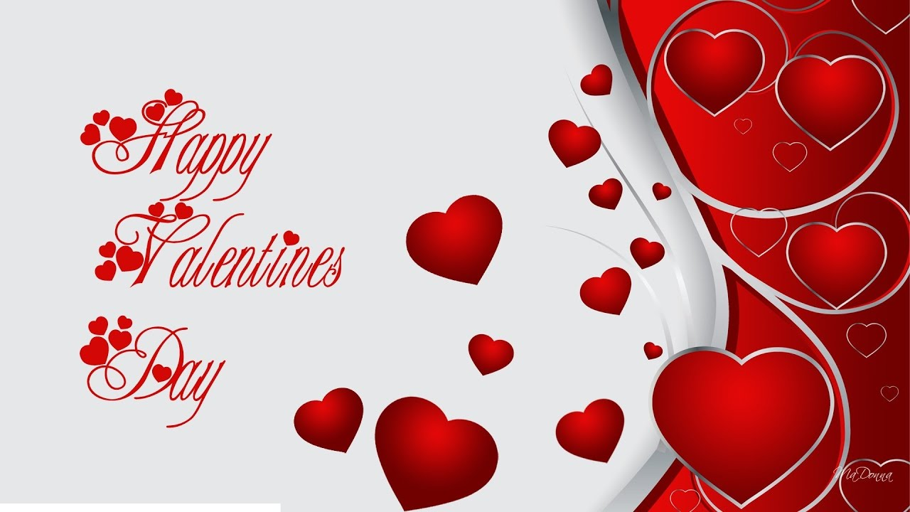 Happy Valentines Day Image, Pics, Photos & Wallpapers 2020 HD