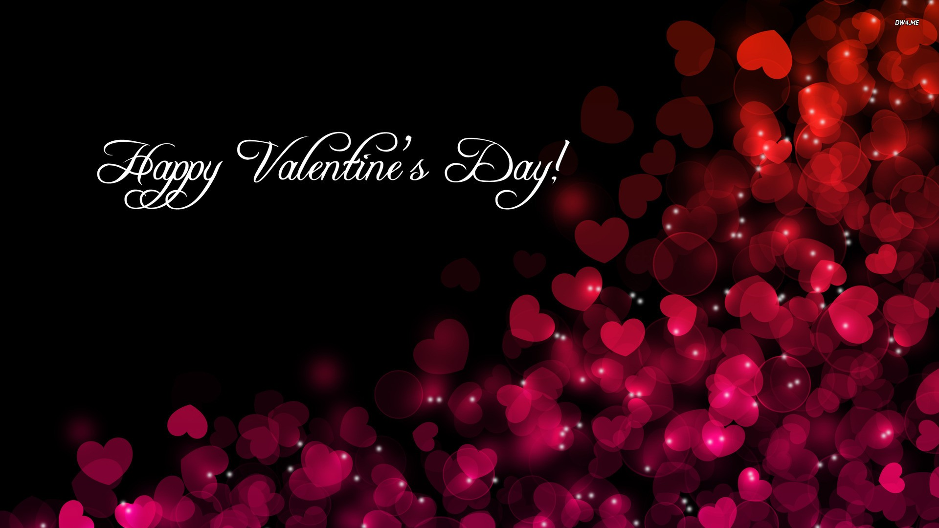 Happy Valentines Day Wallpapers
