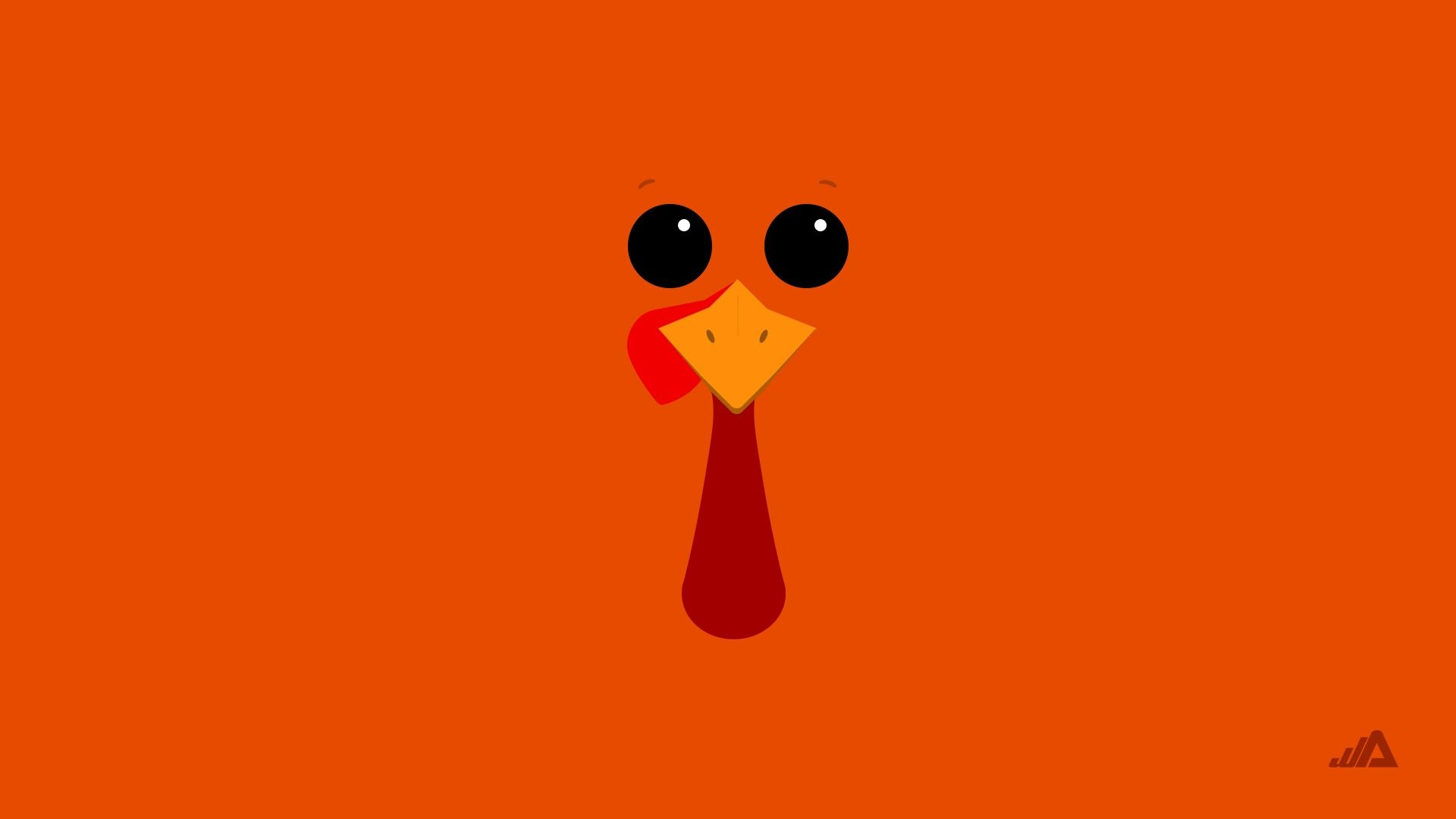 Turkey Wallpapers Free Group