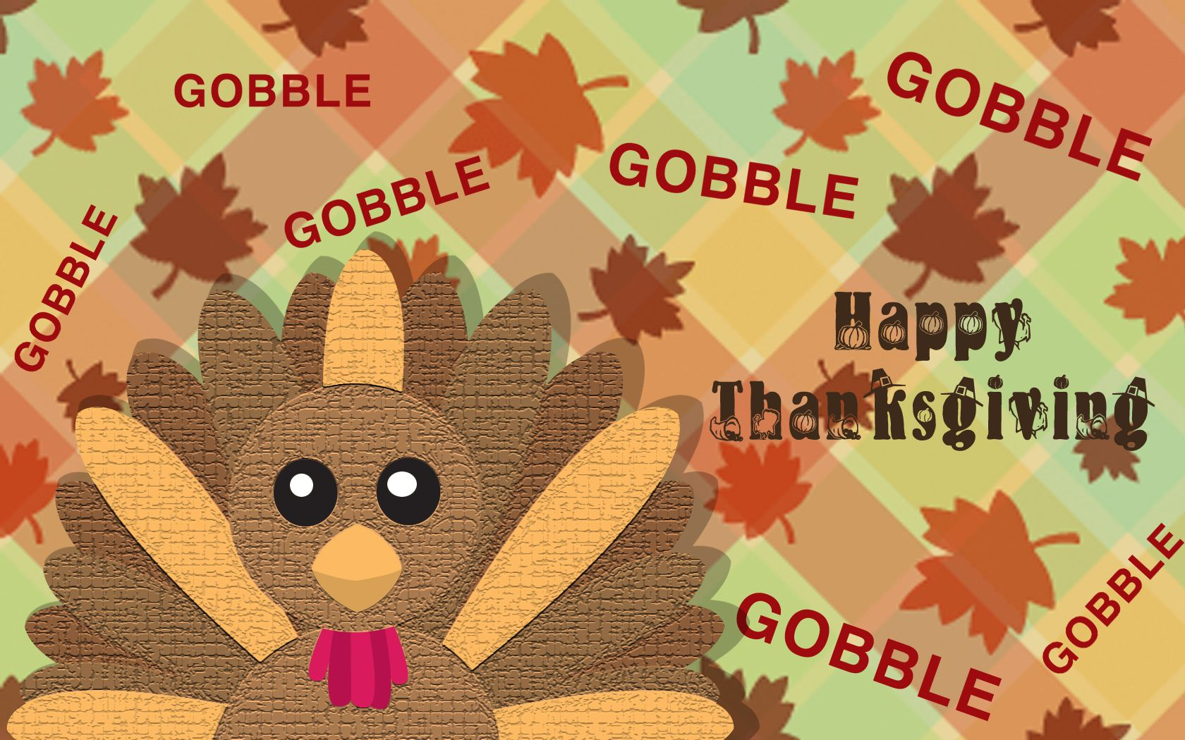 thanksgiving day free wallpapers hd free for desktops