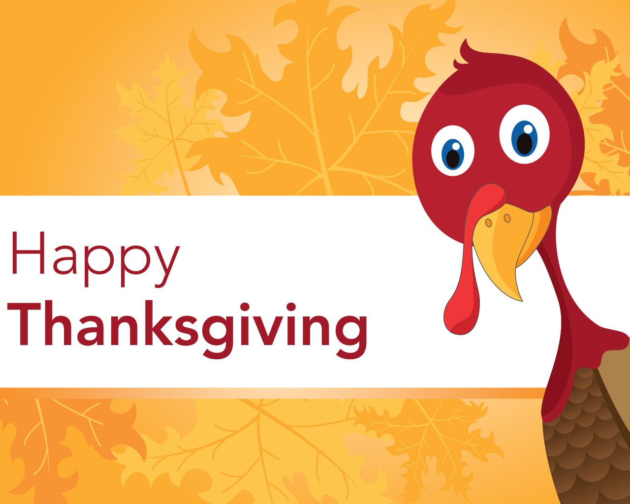 Thanksgiving Turkey^] HD Image & Wallpapers for Pinterest