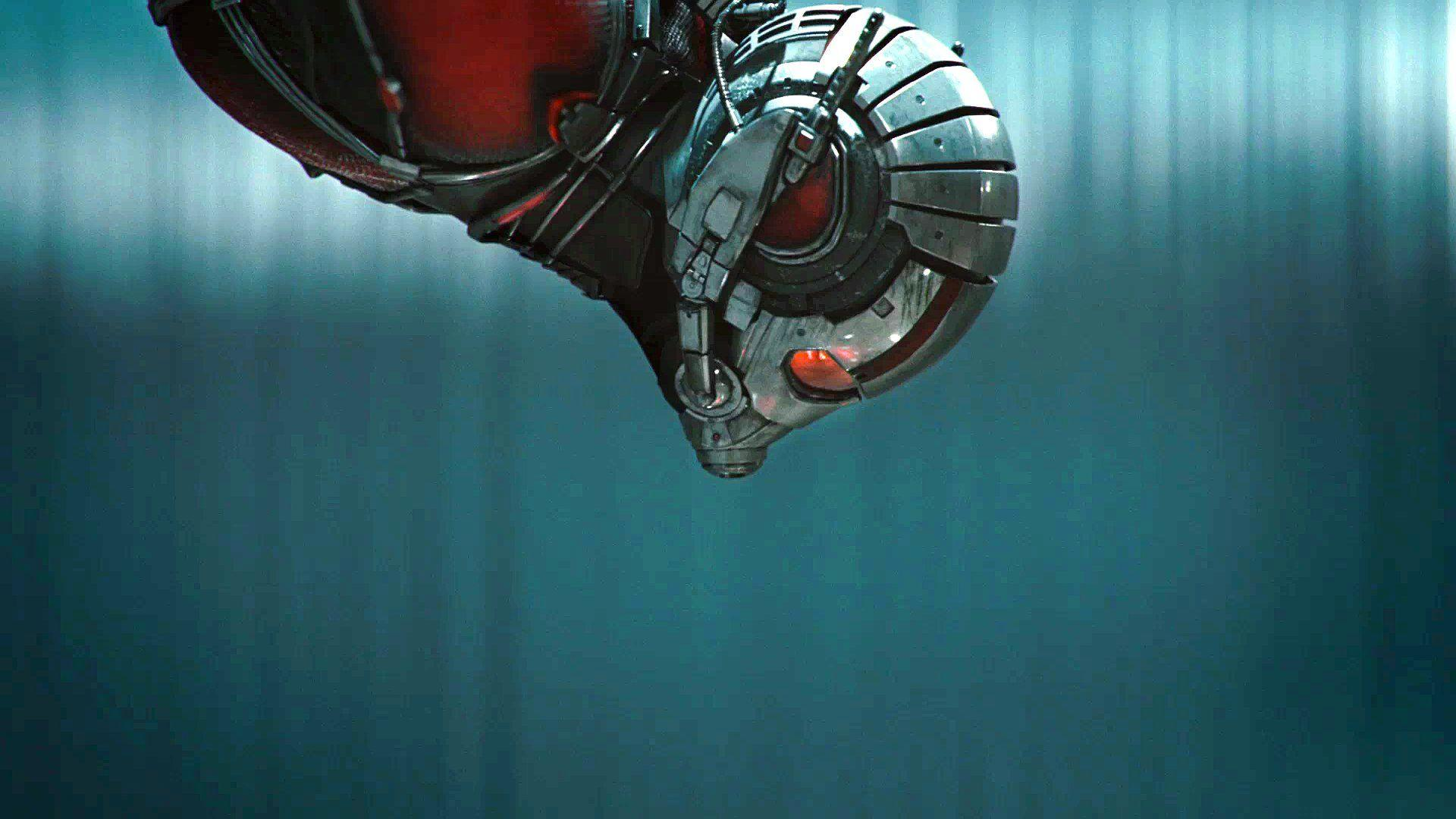 12010 ant man wallpapers hd