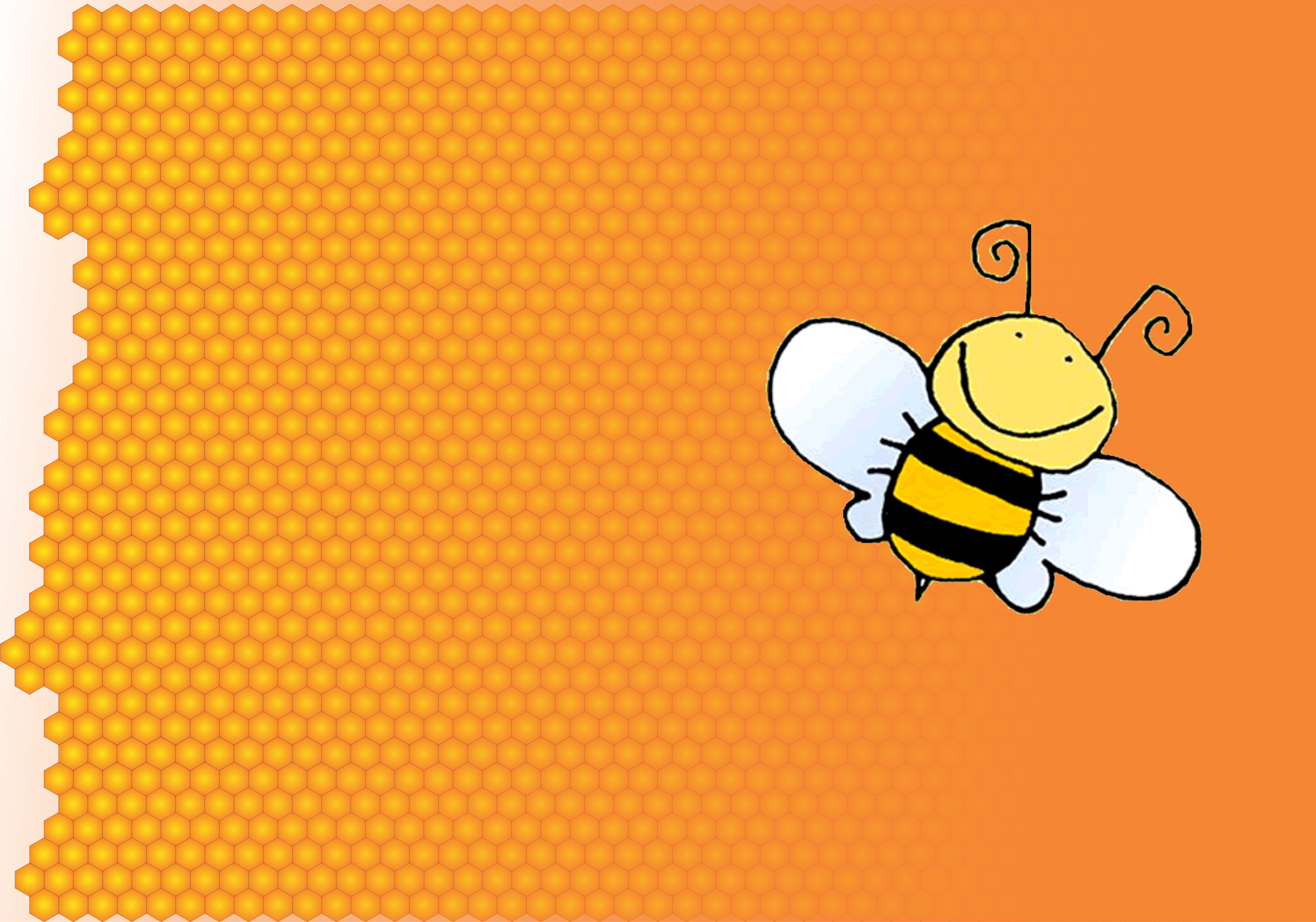 Bee Wallpaper, Best Bee Wallpapers, Wide 100% Quality HD Backgrounds