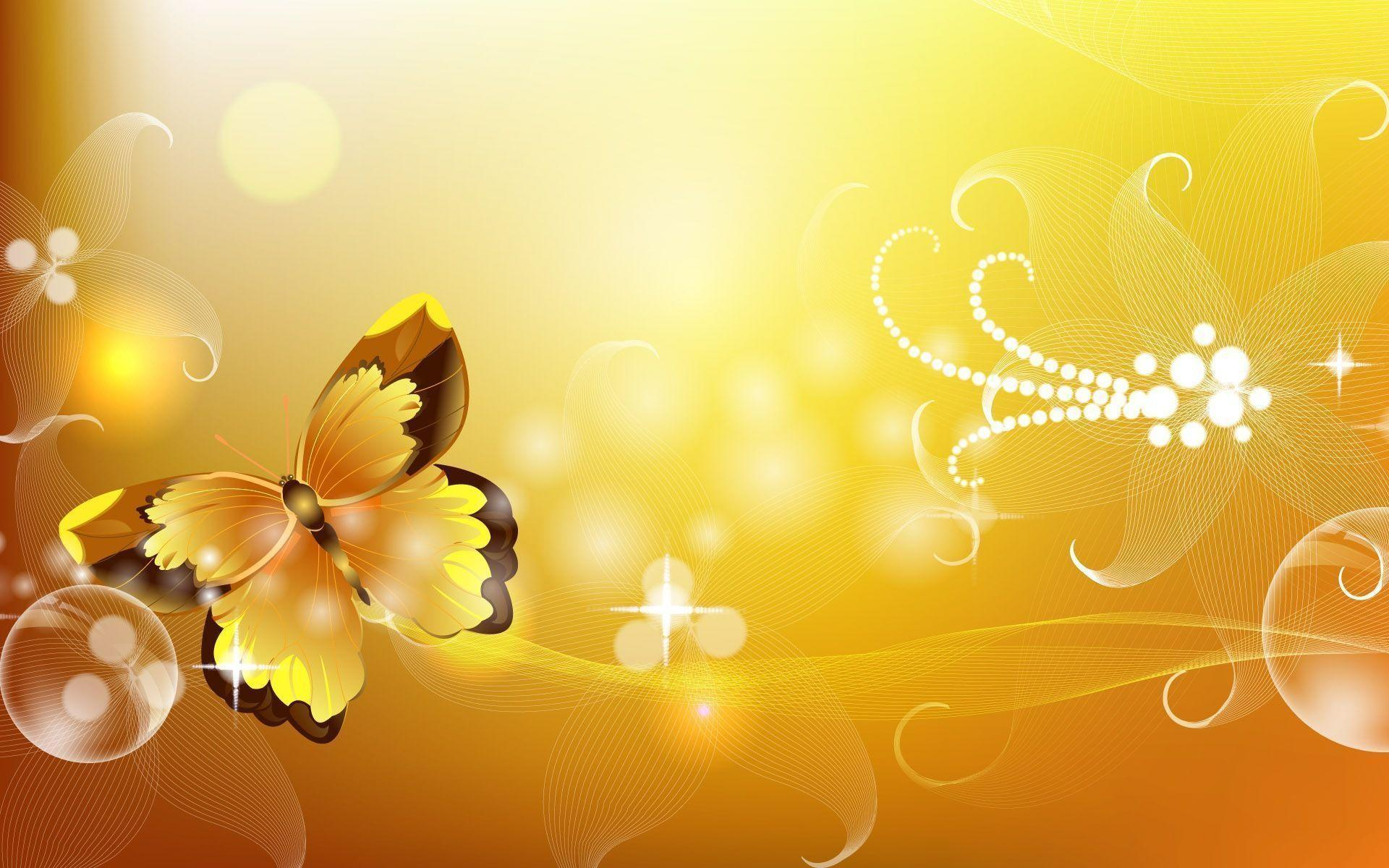 Butterfly Wallpapers 42