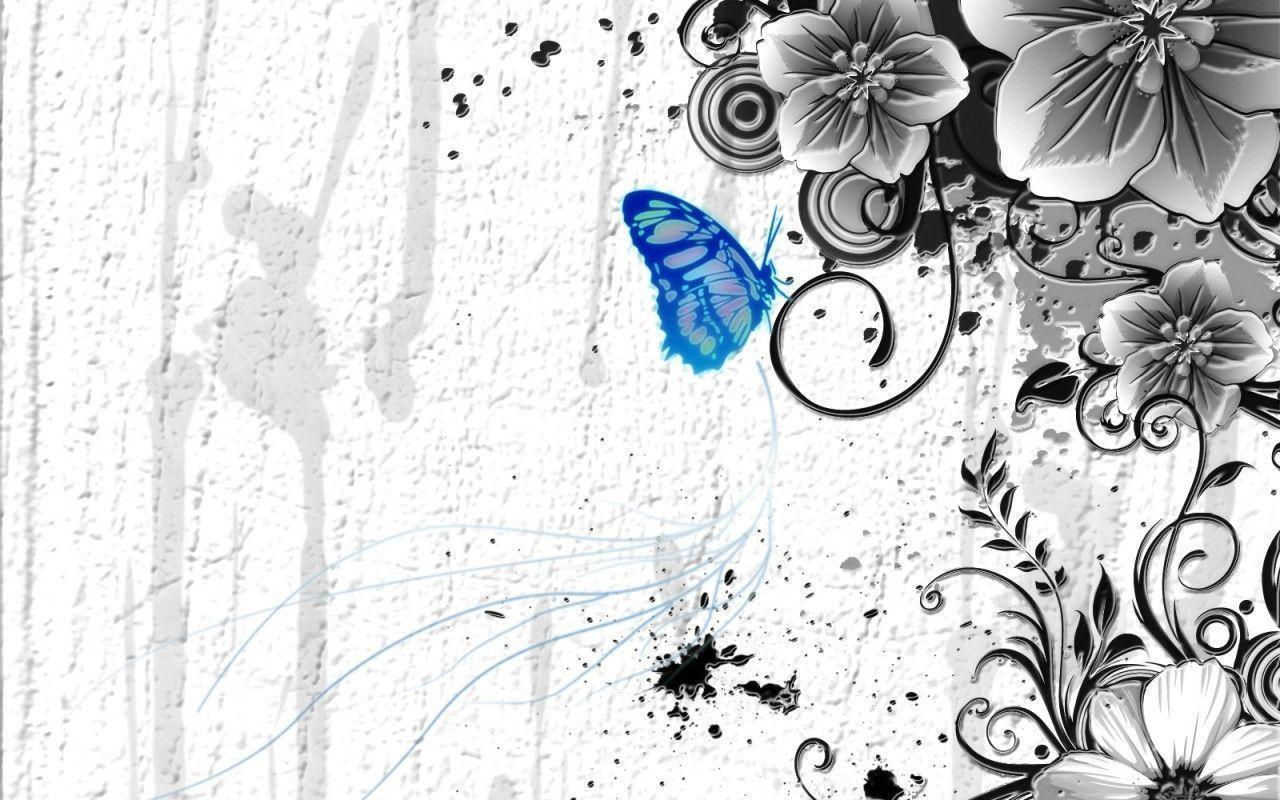 Butterfly Wallpapers For Android 108436 HD Wallpapers