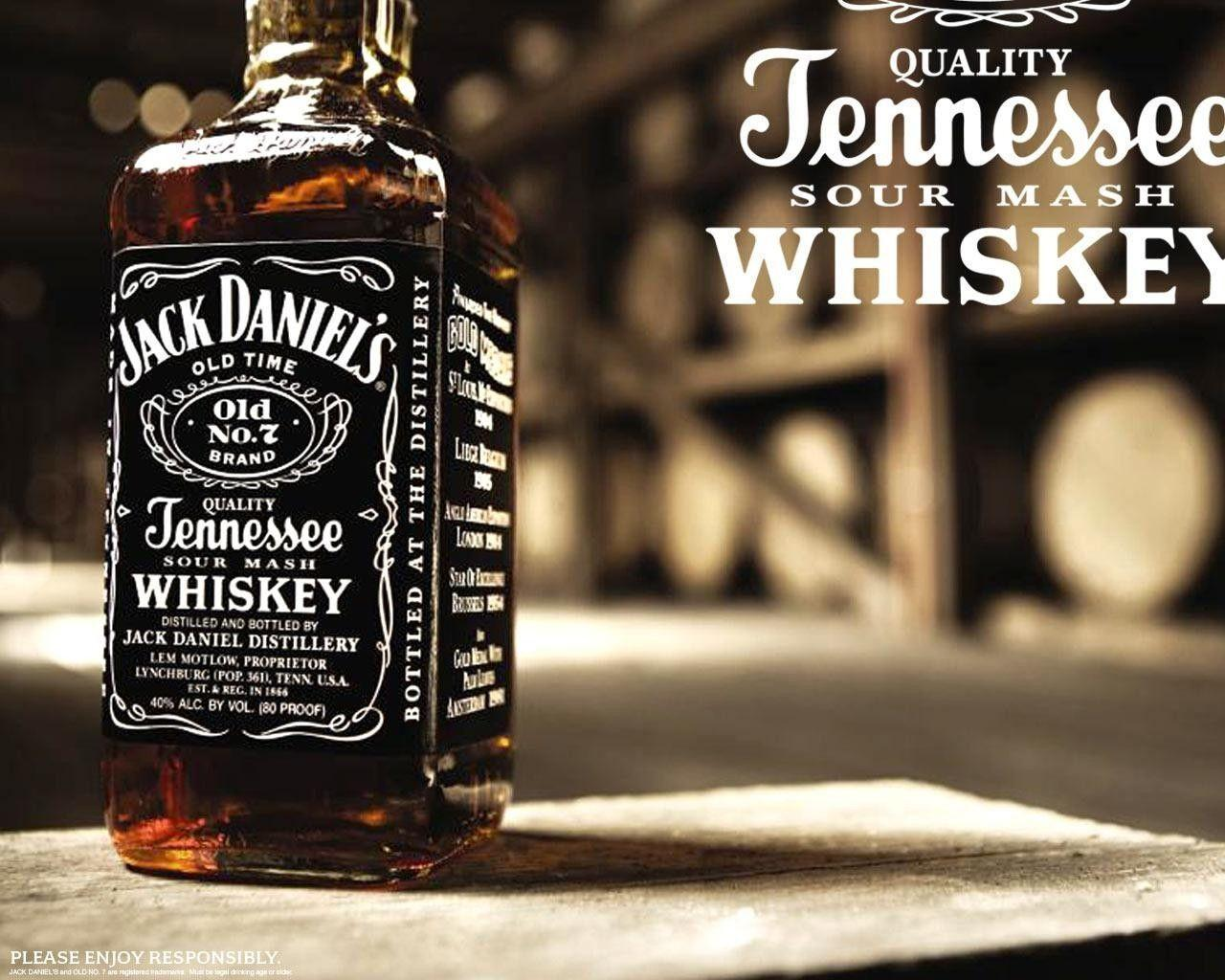 Jack Daniels Wallpapers Free Pictures On Greepx