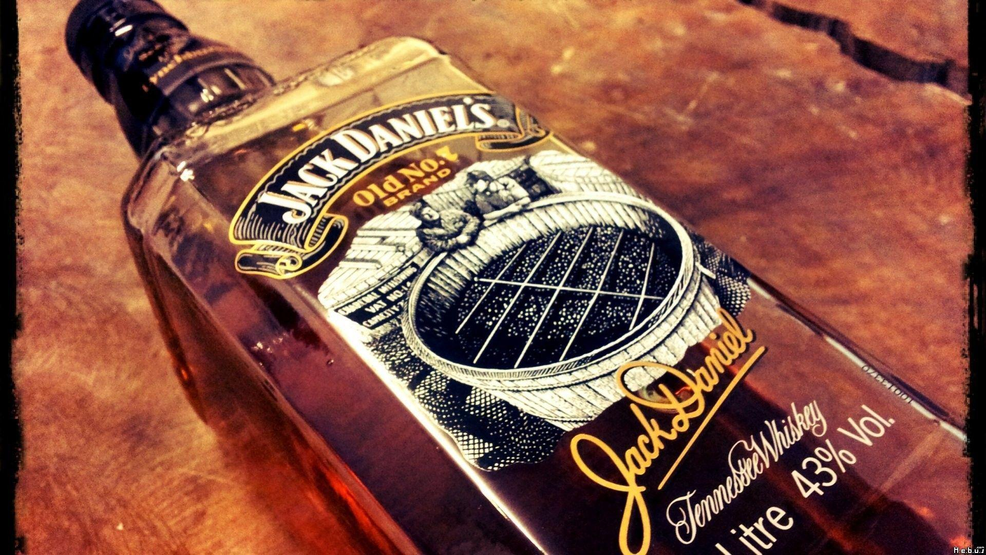 Jack Daniels Wallpapers HD Wallpapers Pictures