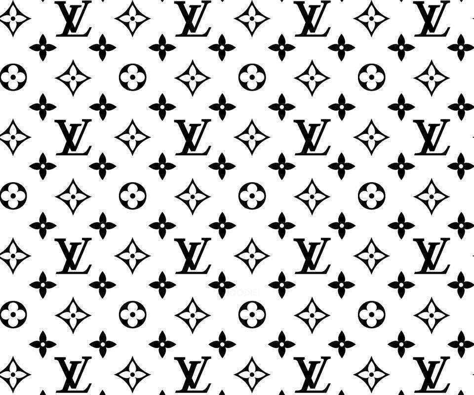 Louis Vuitton Wallpapers Free Pictures On Greepx