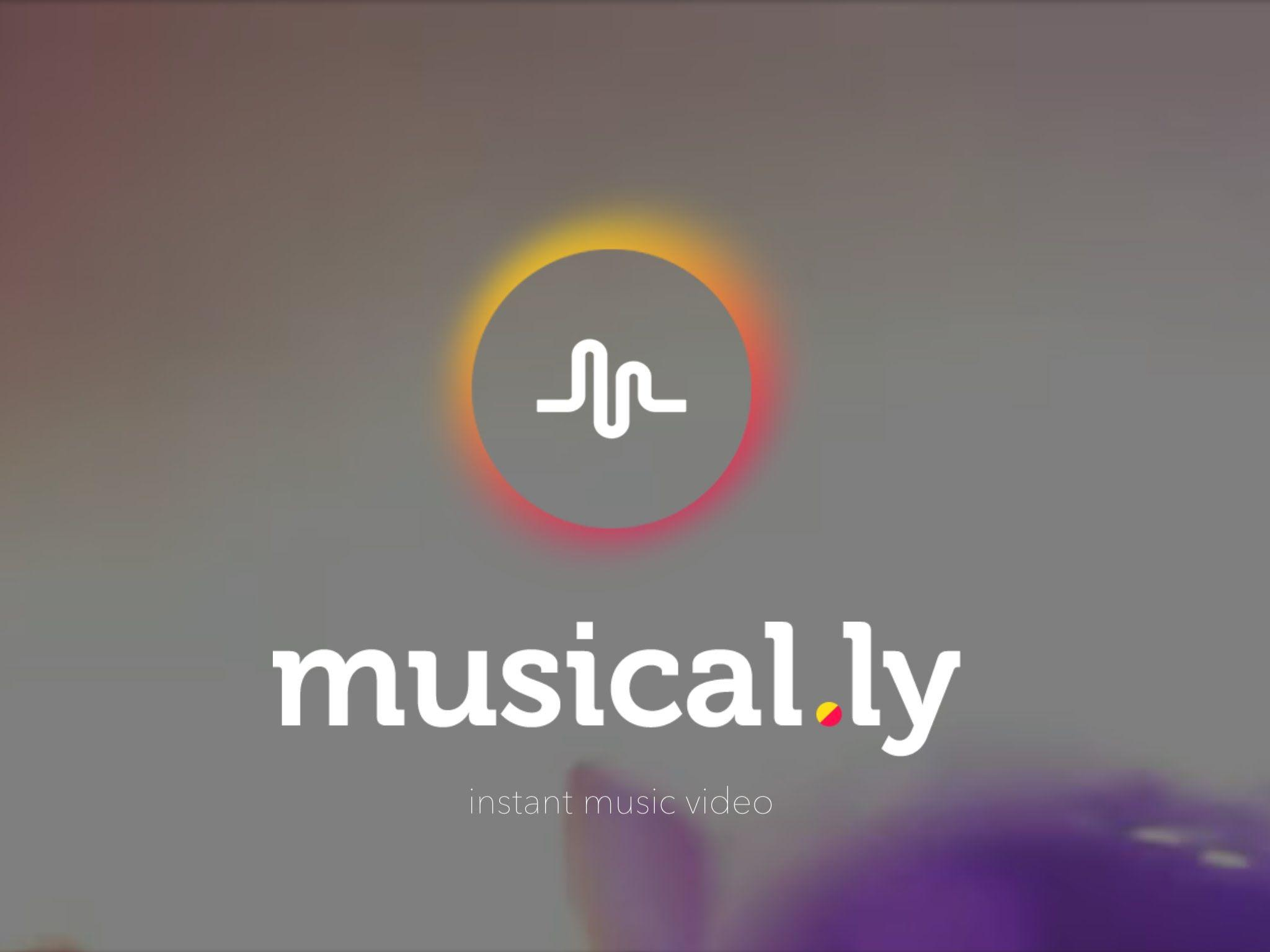 Musically Wallpaper, Cool Musically Backgrounds