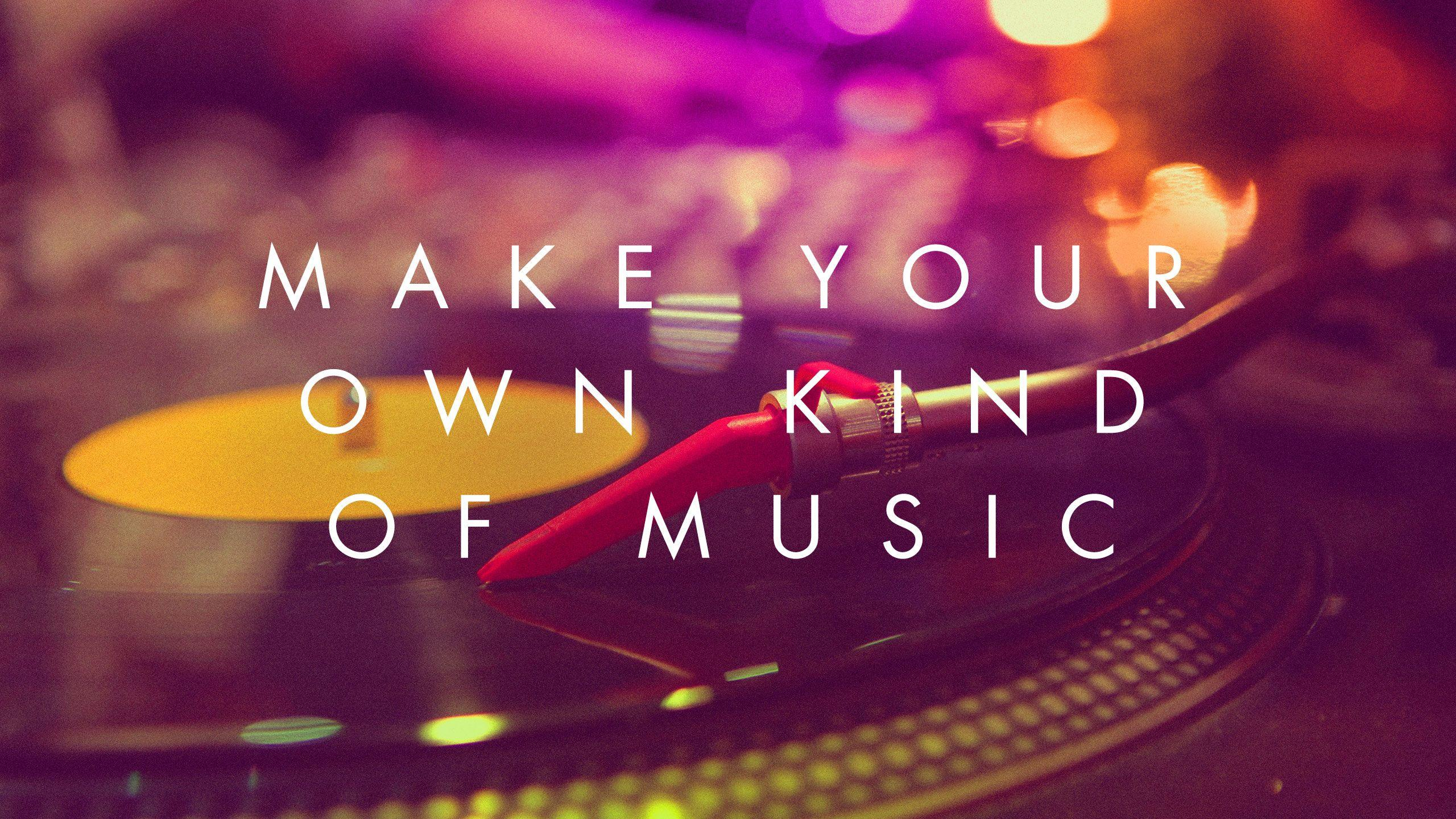 17 Best image about Love Music
