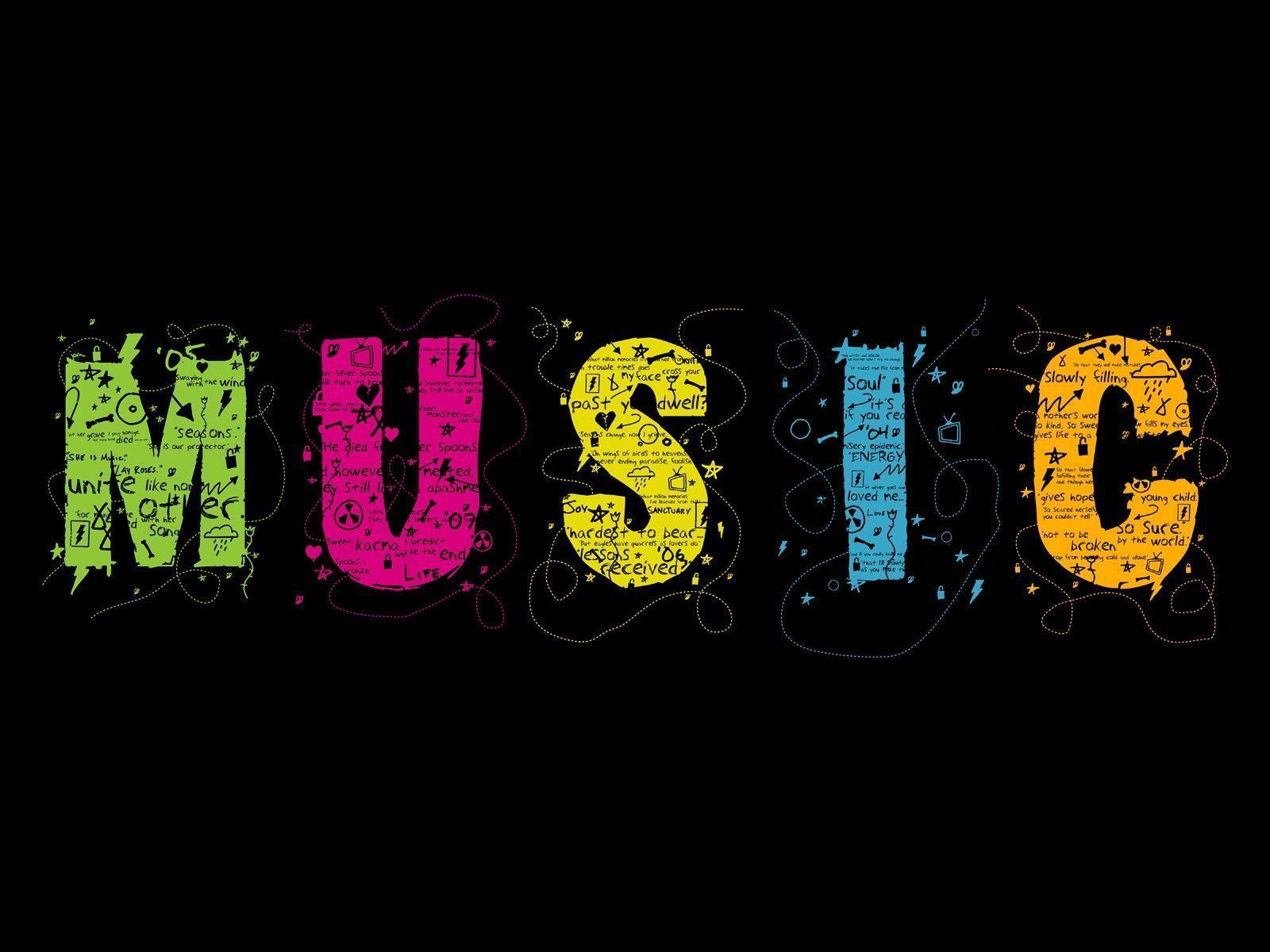 1000+ image about Music