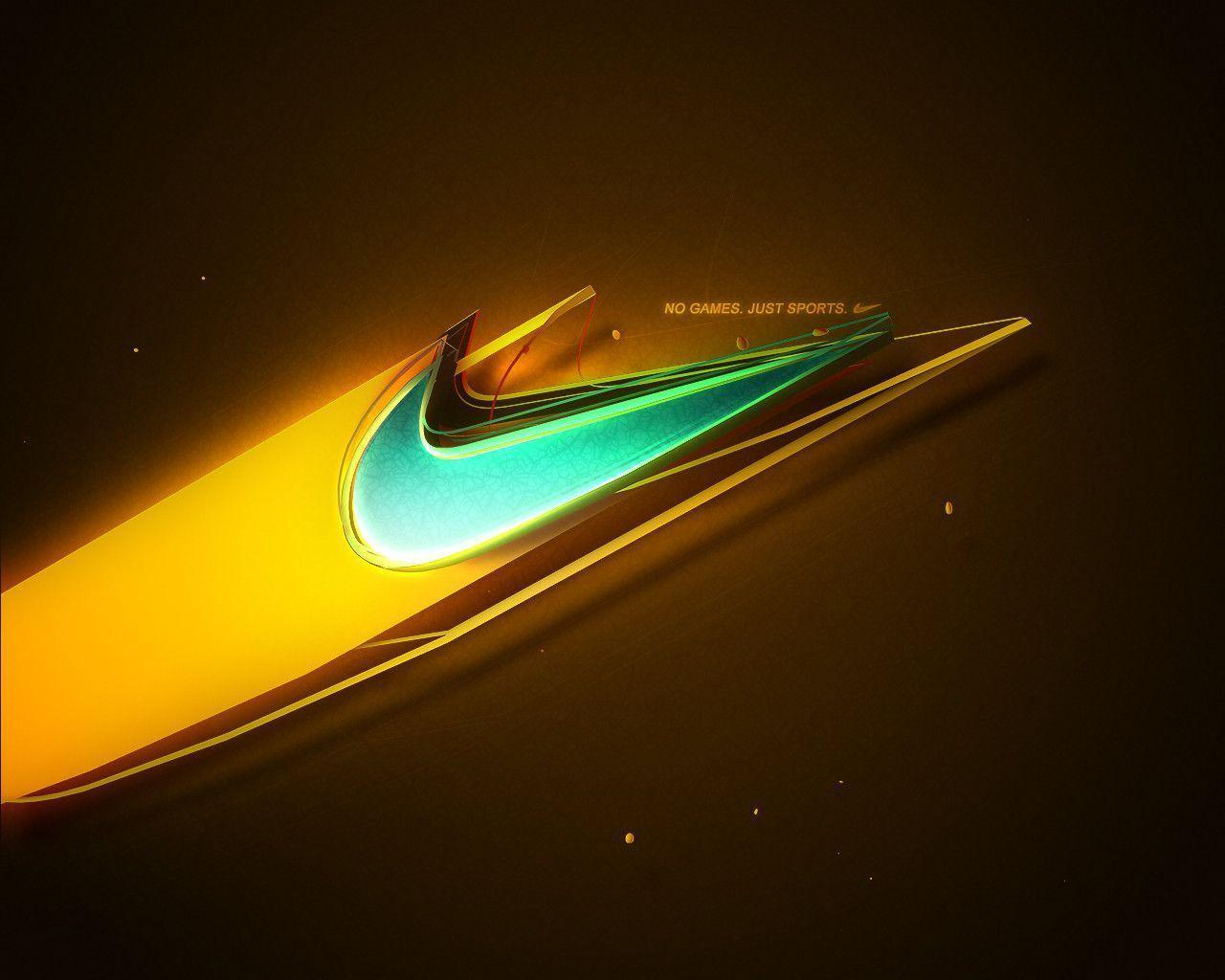 nike wallpapers backgrounds Wallpapers HD Image 4039